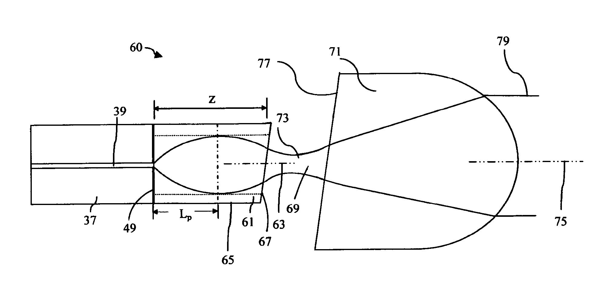 patent us7920763
