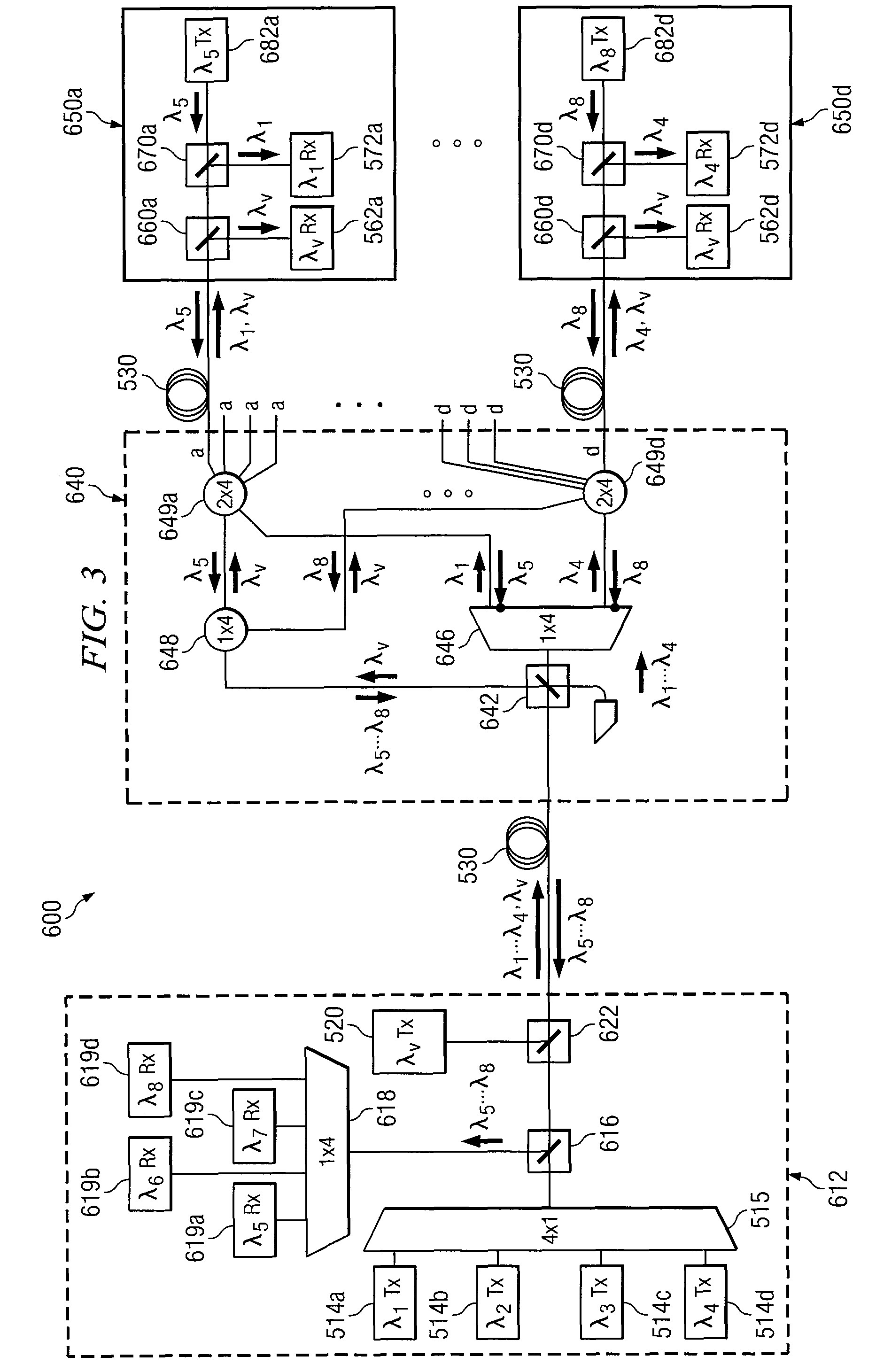 电路 电路图 电子 原理图 1865_2921 竖版 竖屏