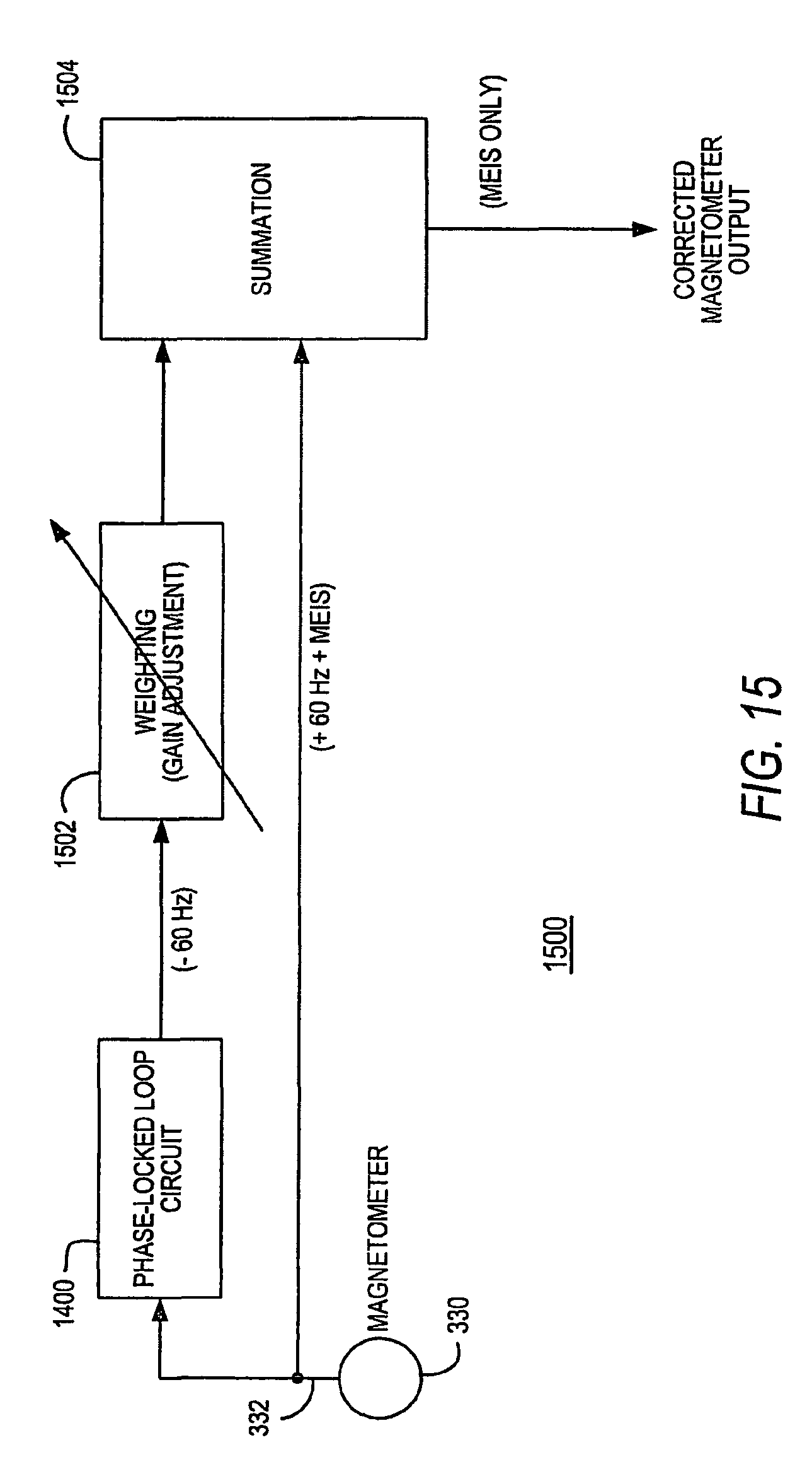 Patent Us7924032 Method For Fabricating Pipeline Coating Samples The Circuit Diagram Of A Synthetic Inductor Is Given Below Drawing