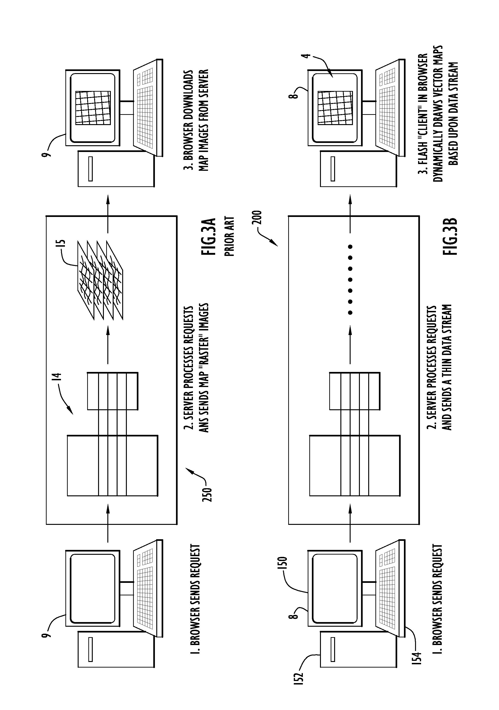 patent us7925982