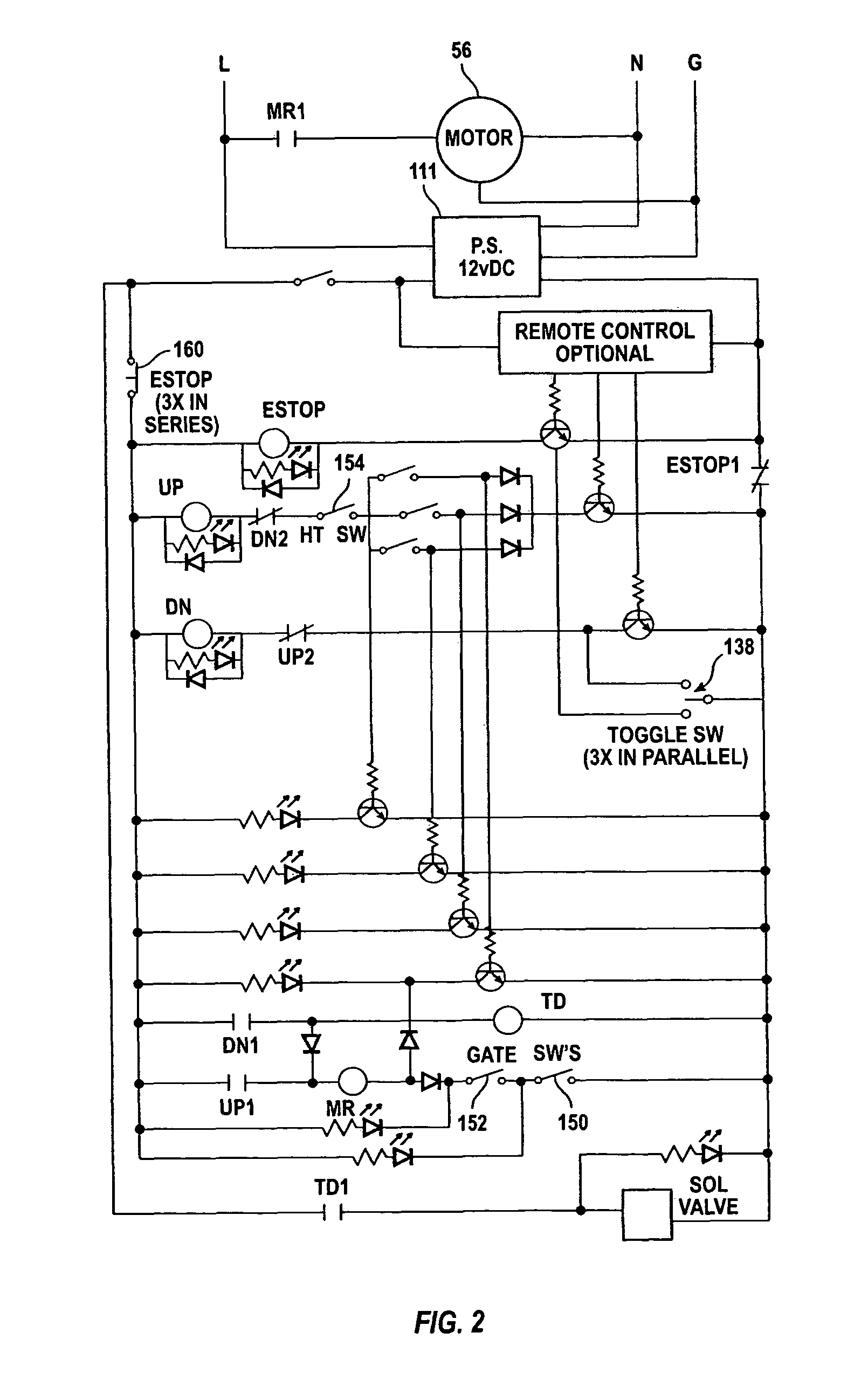 jlg battery wiring diagram  jlg  free engine image for