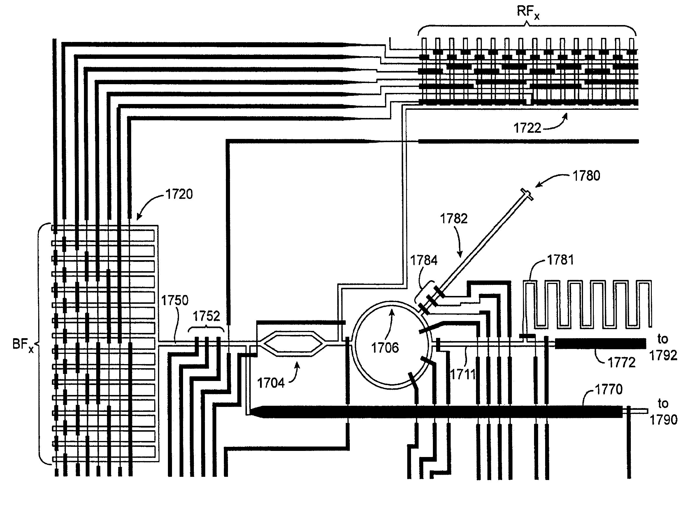 patent us7927422 microfluidic protein crystallography google