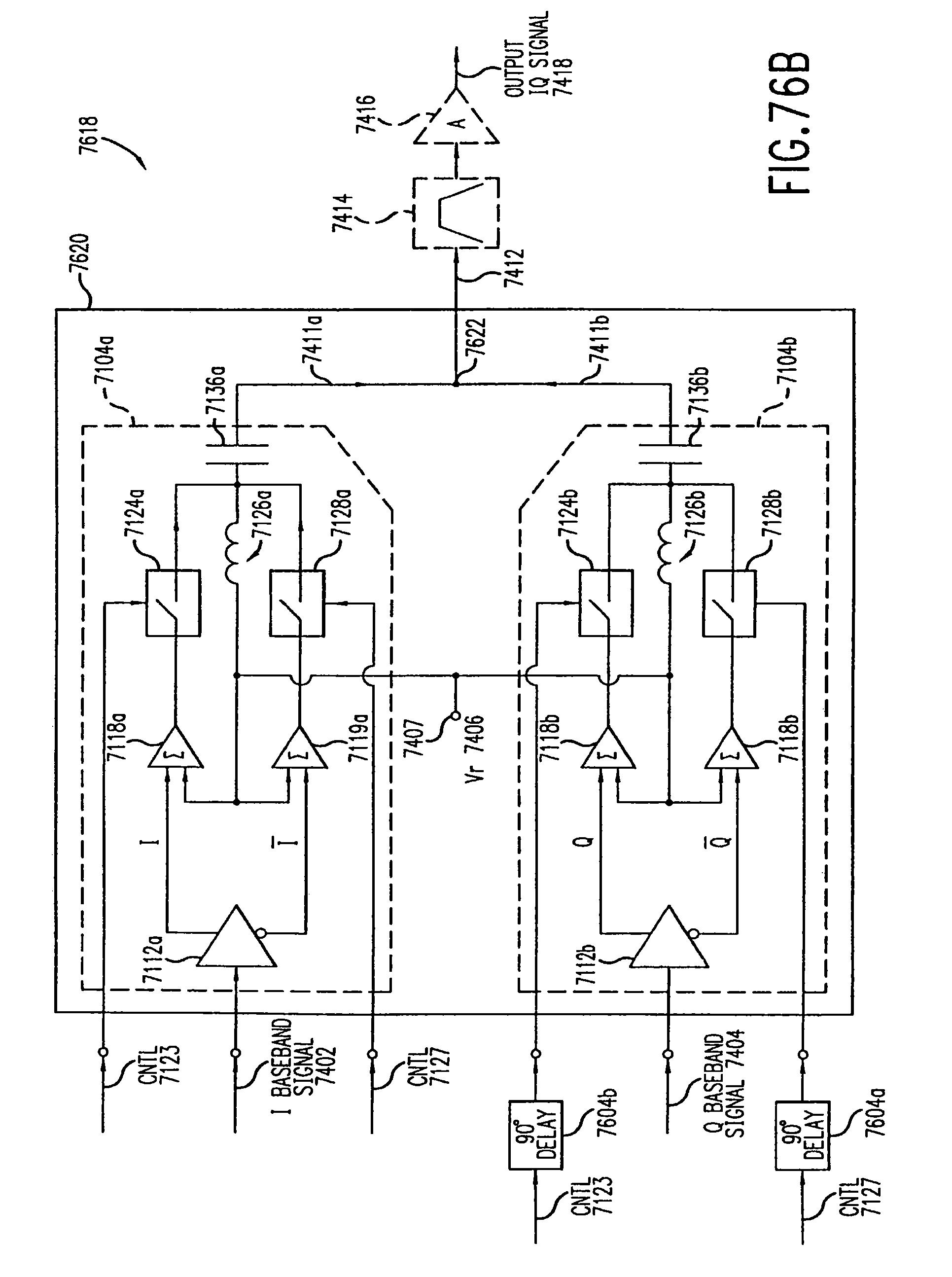 电路 电路图 电子 户型 户型图 平面图 原理图 1931_2590 竖版 竖屏