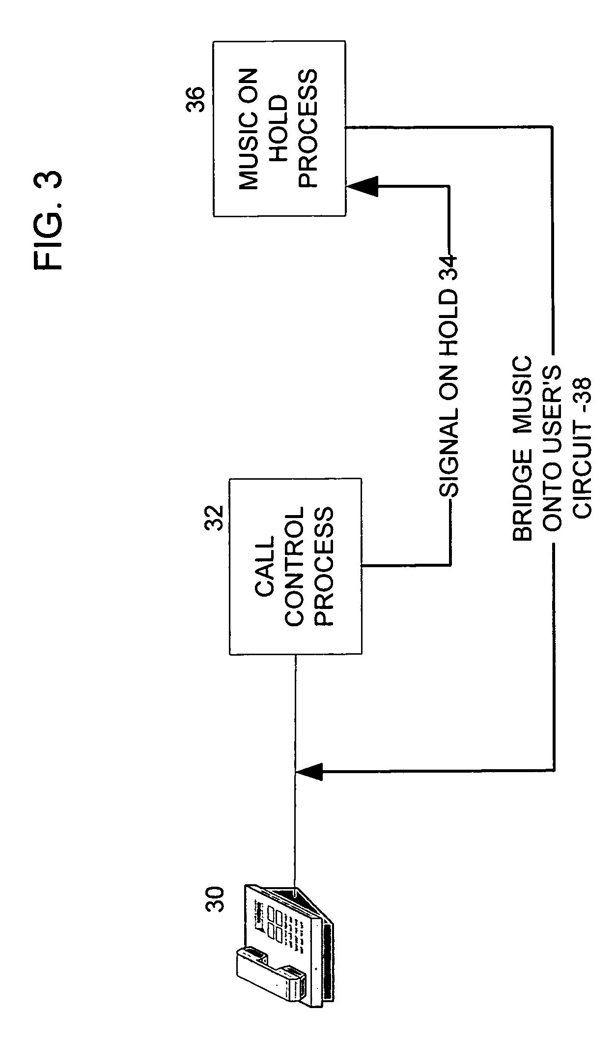 patent us7929679
