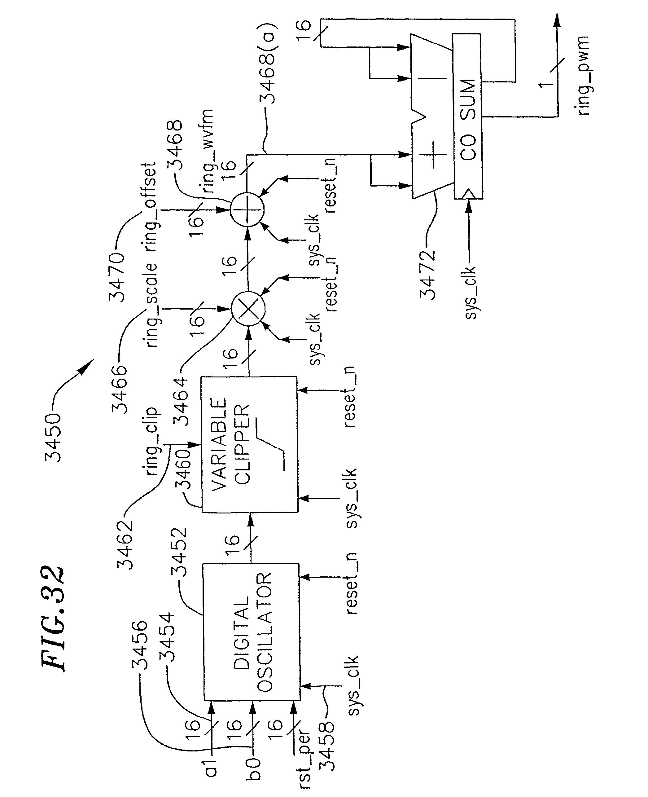 telephone jack wiring color code atv wire diagram key ebay