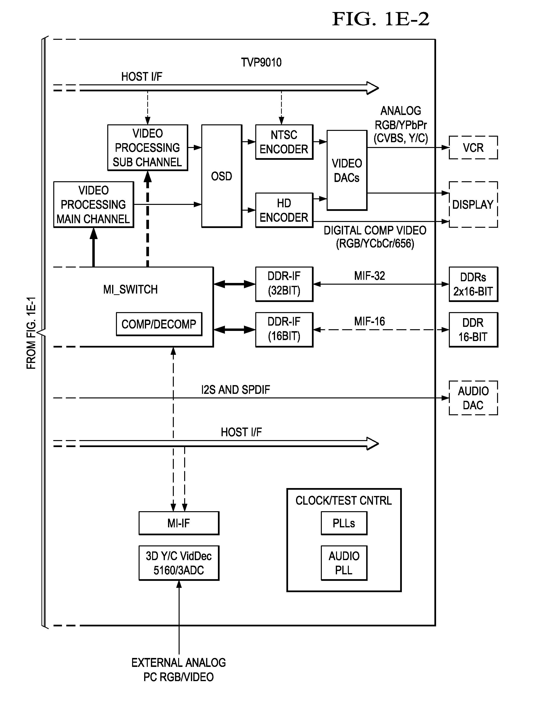 电路 电路图 电子 户型 户型图 平面图 原理图 2265_2921 竖版 竖屏