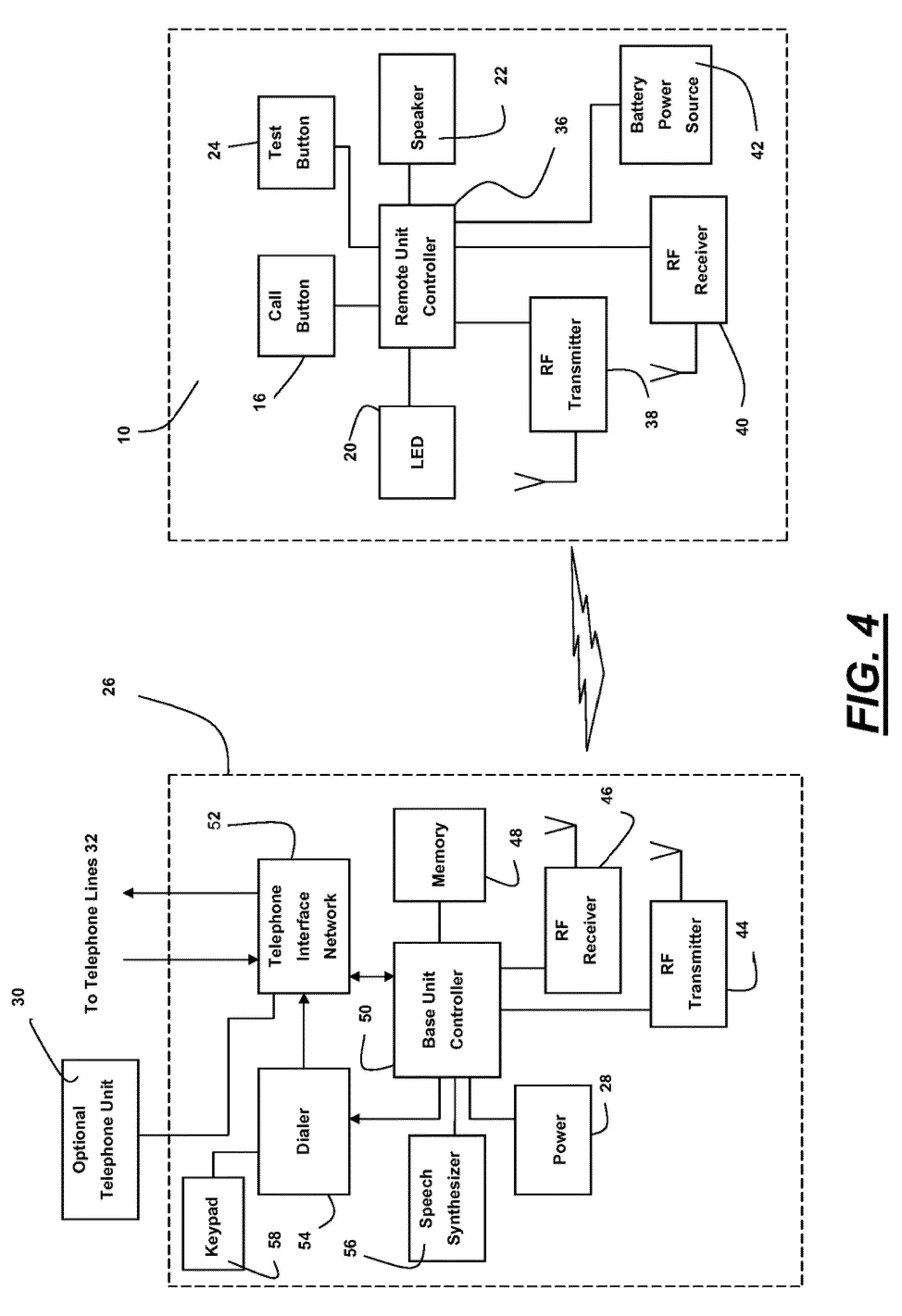 电路 电路图 电子 原理图 1948_2843 竖版 竖屏