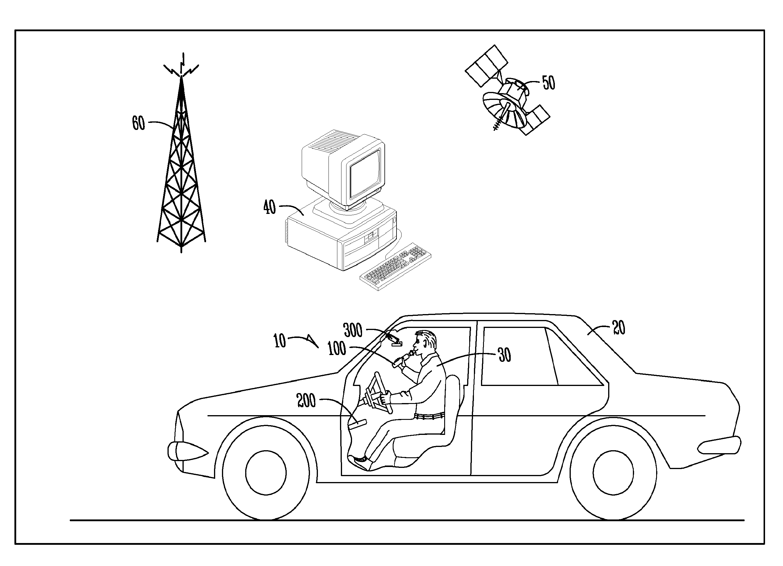 how to bypass an ignition interlock device  u2013 readingrat net