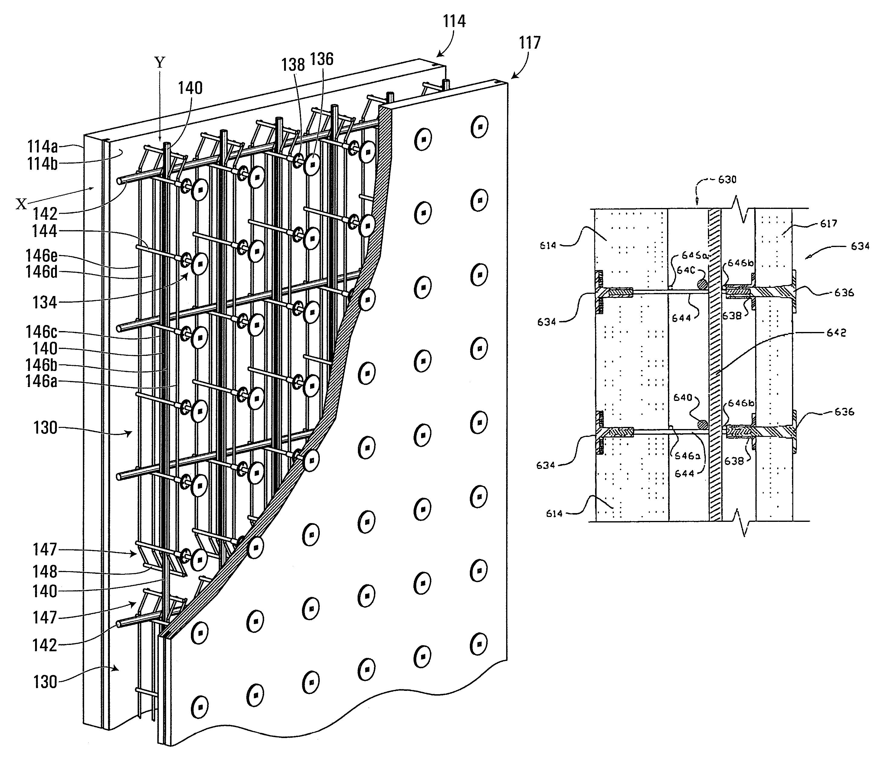 patent us7934693