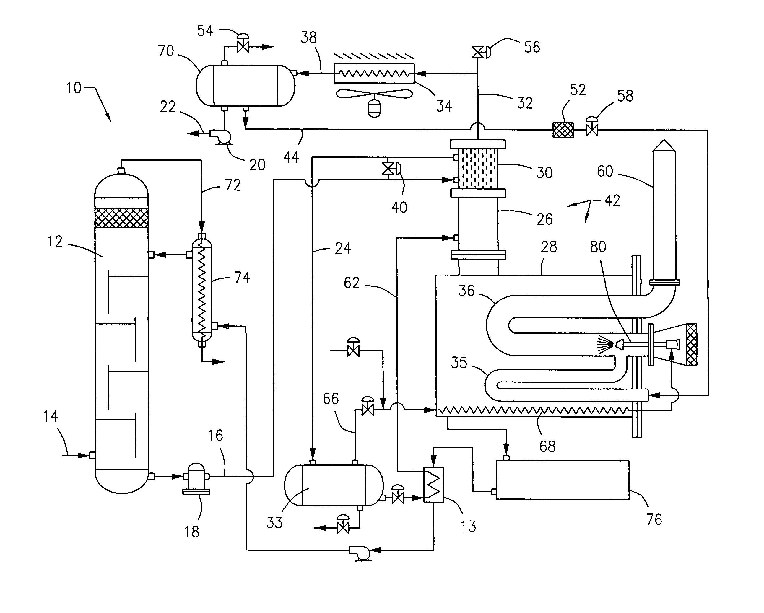 patent us7935228