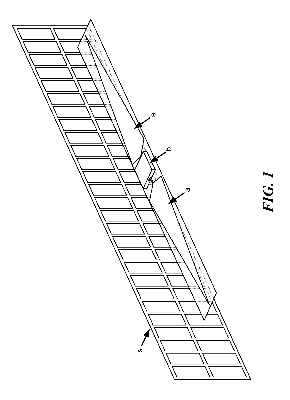 patent us7936311