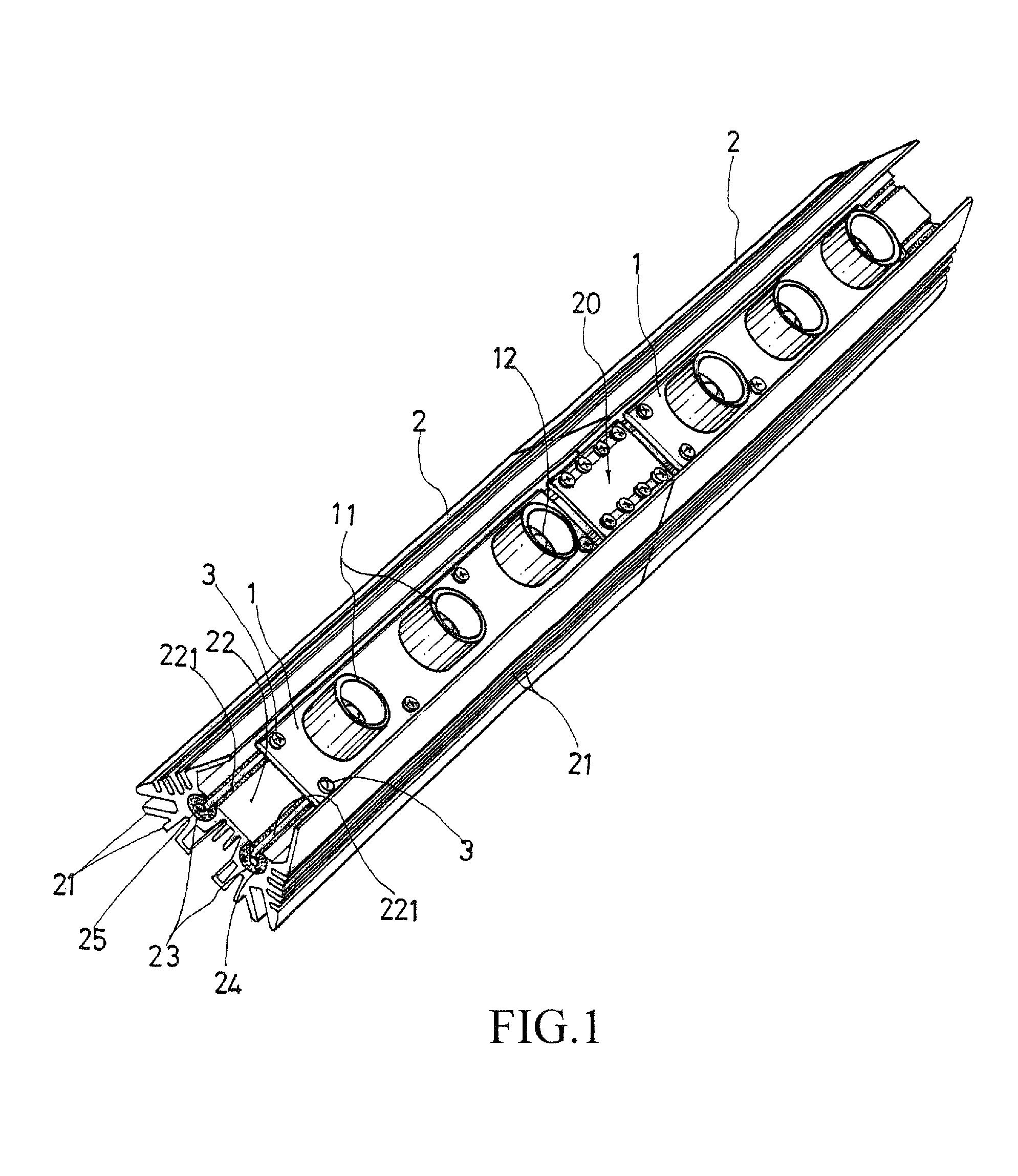 patent us7936561