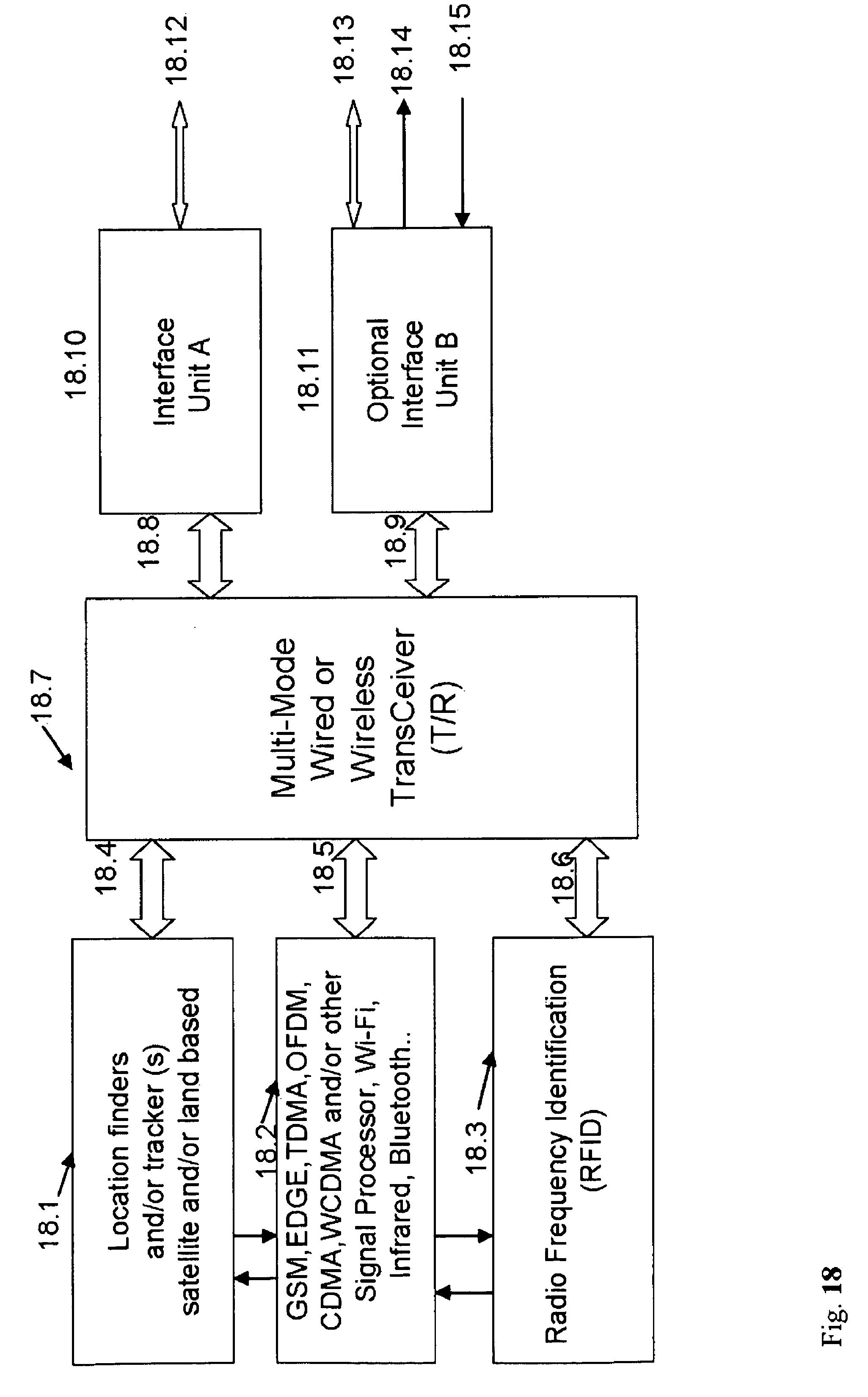 电路 电路图 电子 原理图 2051_3300 竖版 竖屏