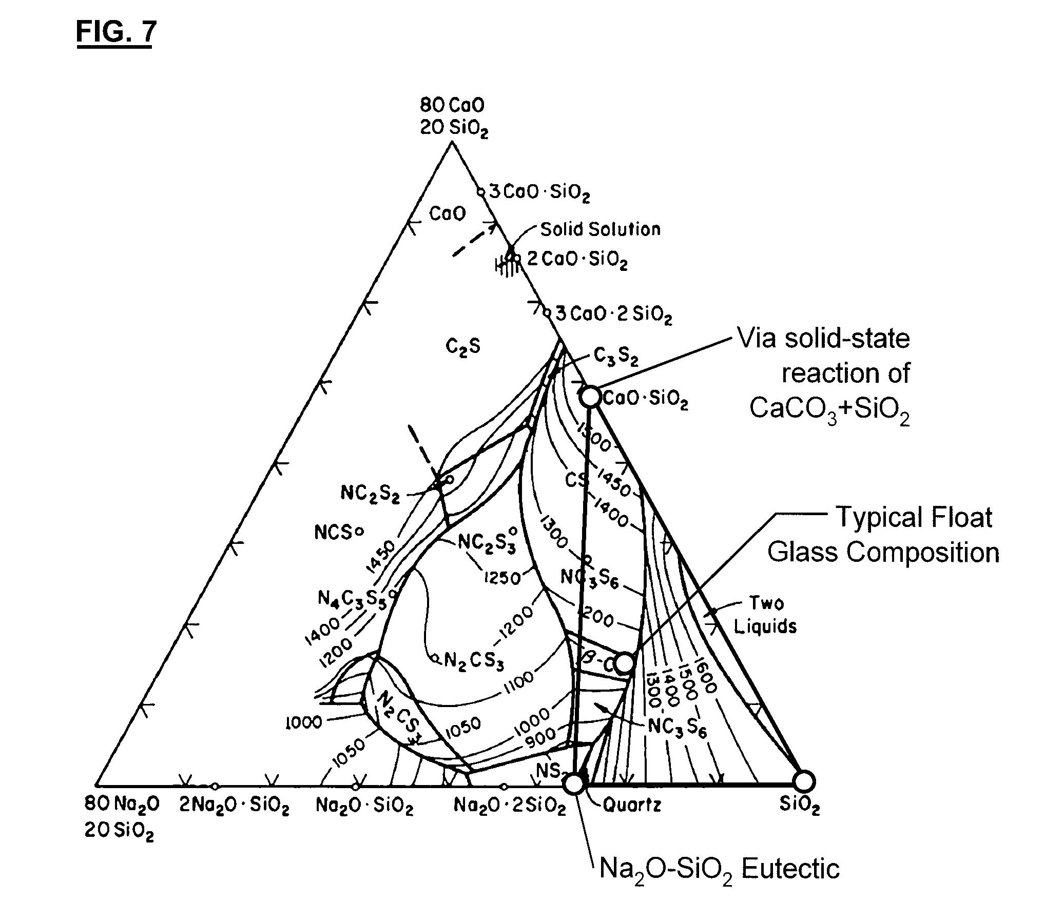 patent us7937969