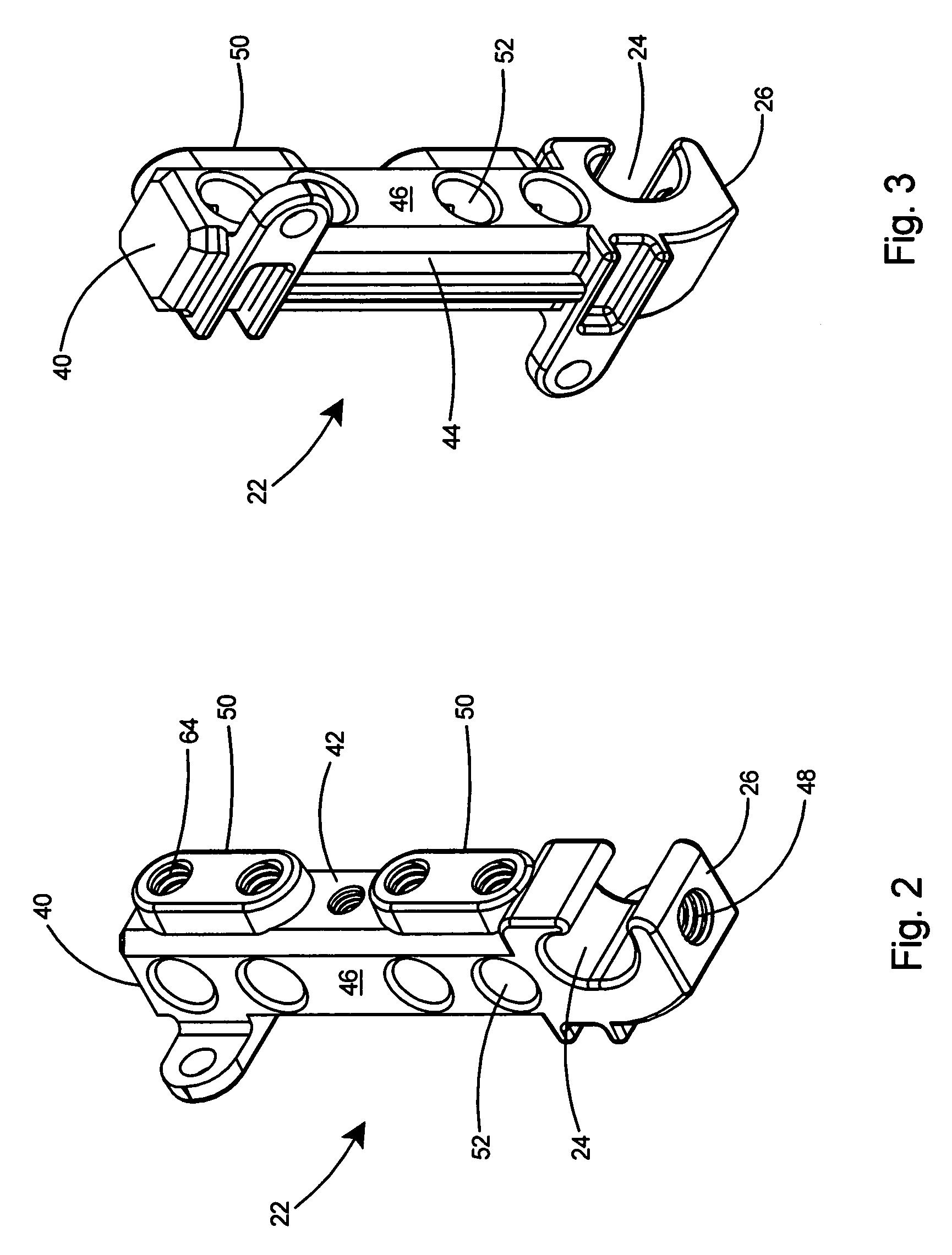 patent us7942679