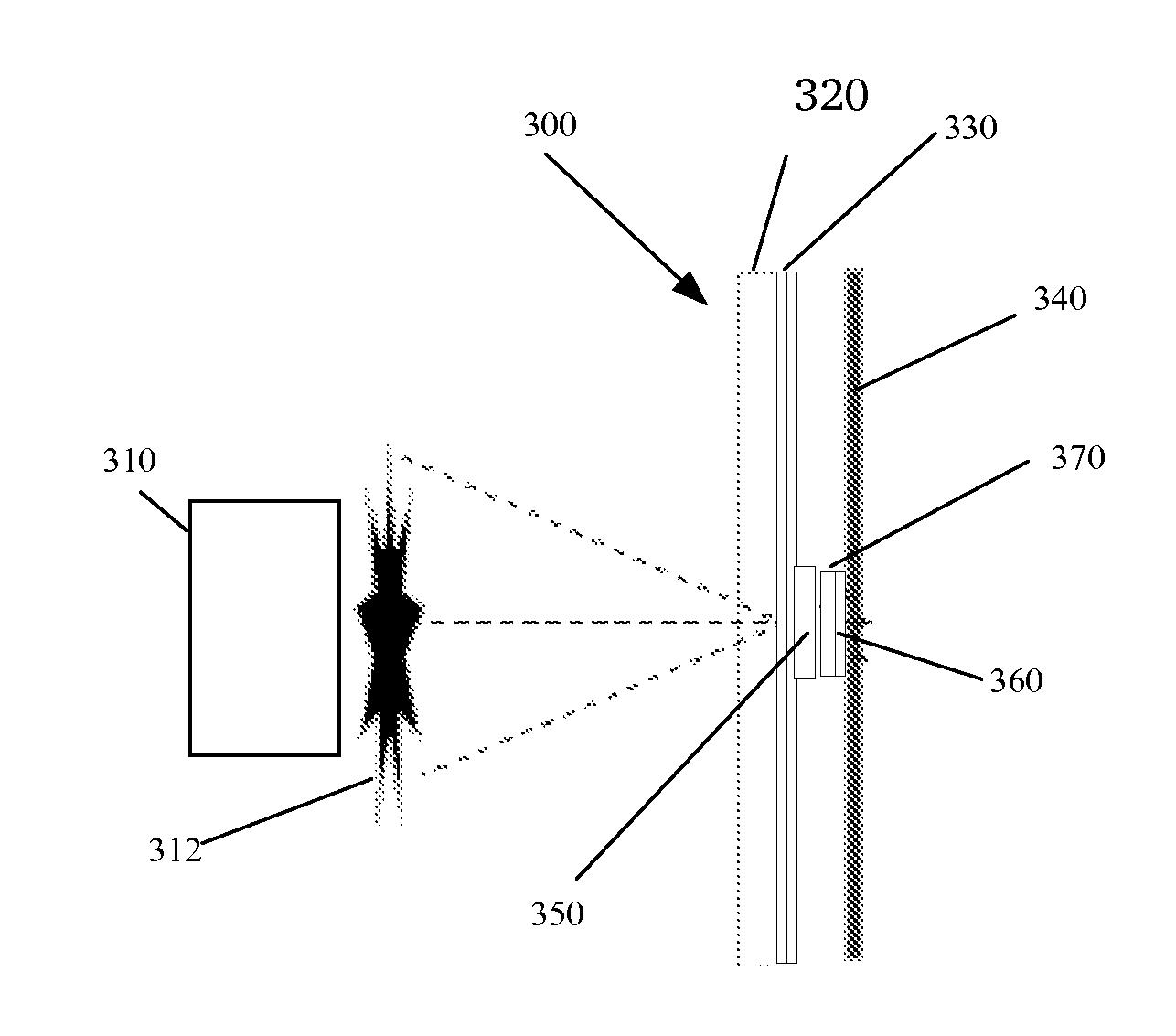 patent us7943273