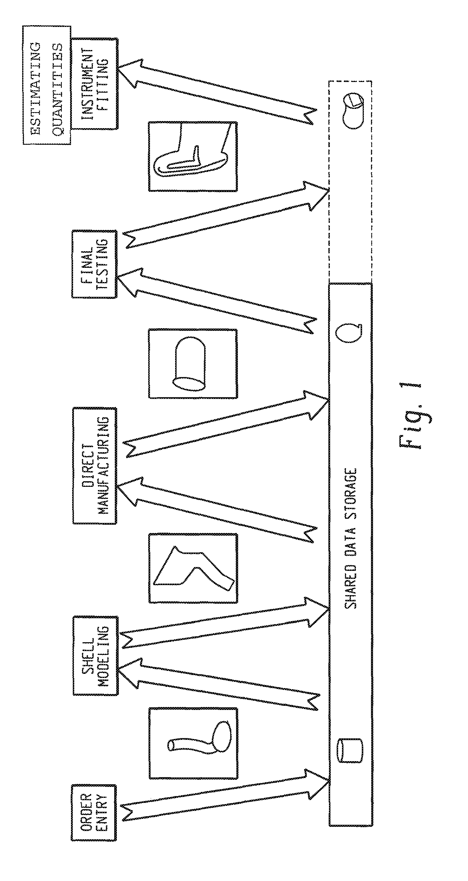 cox3211b电路图