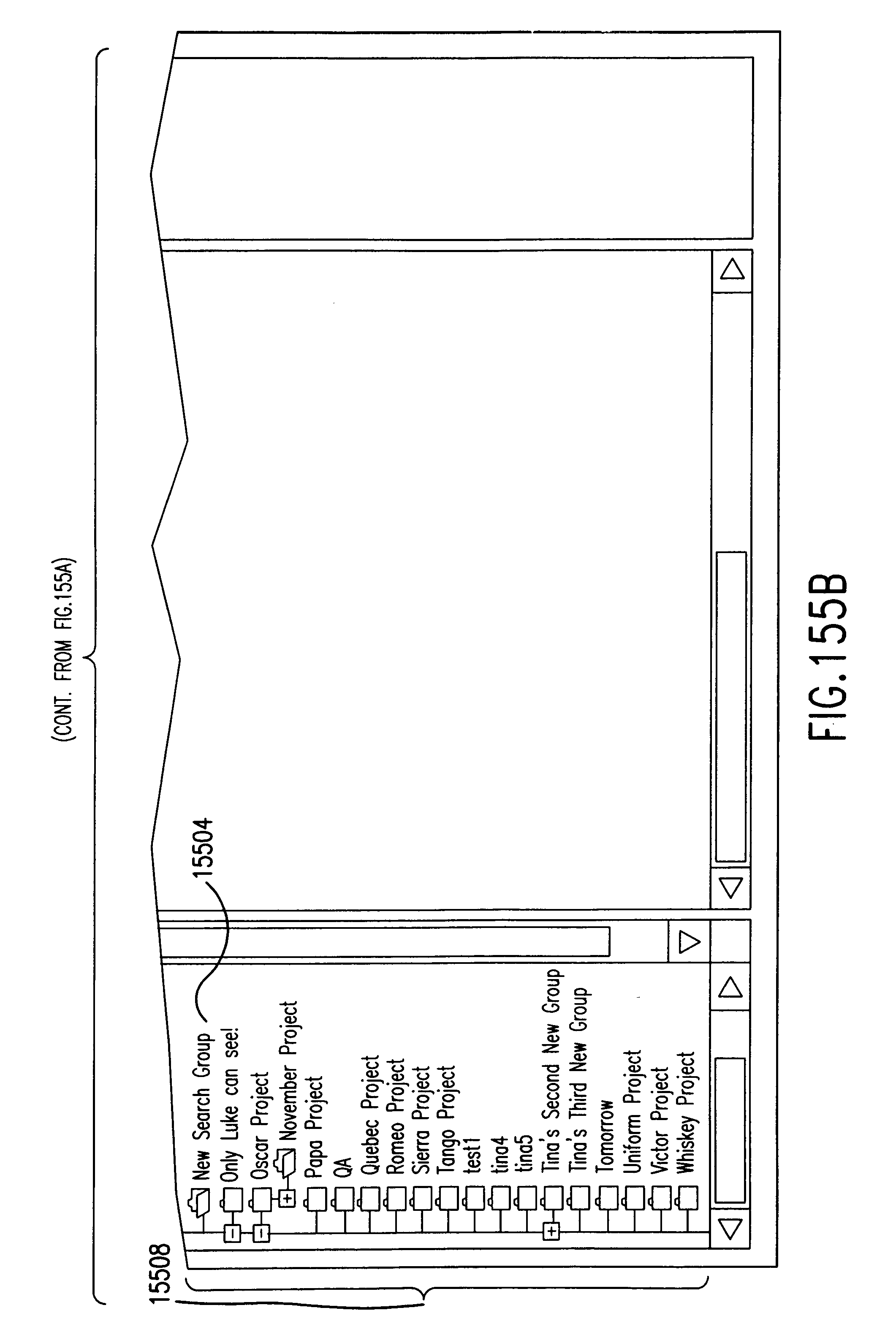 美的c21-2122电路图