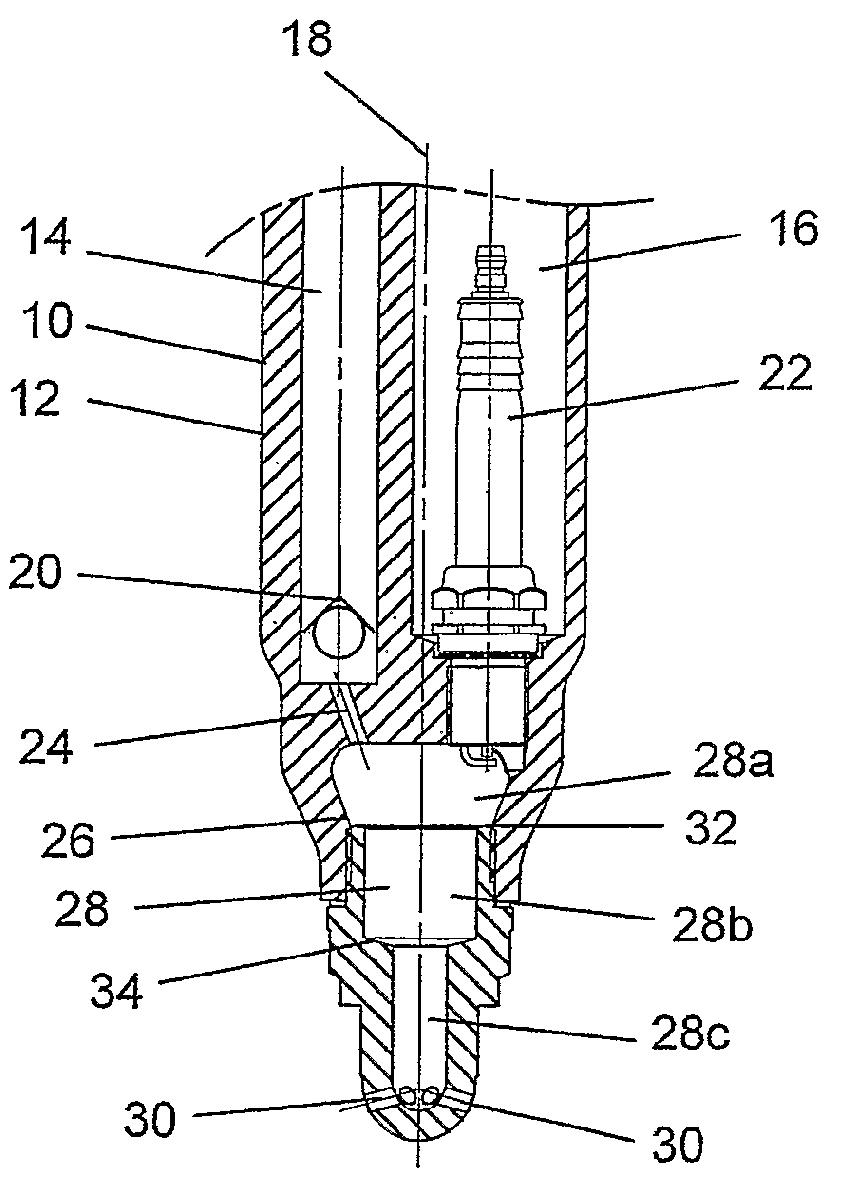 kenworth t600 fuse panel diagram for wiring kenworth t680