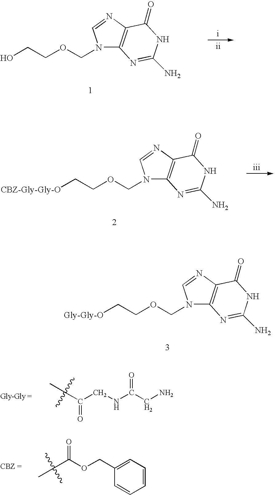 doxycycline hyclate what is it