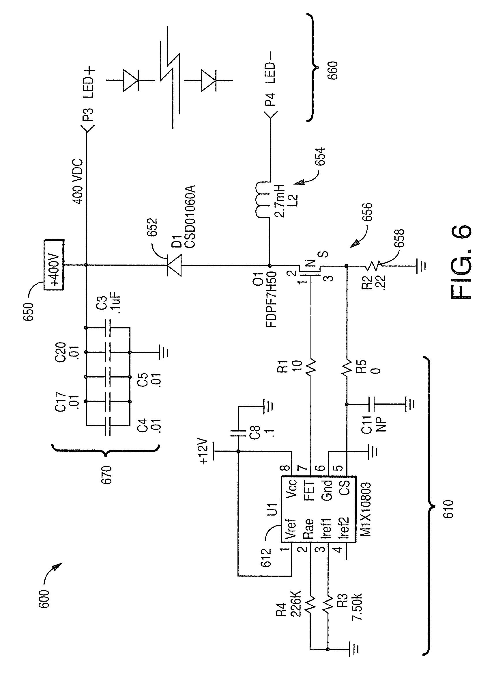 patent us7952293