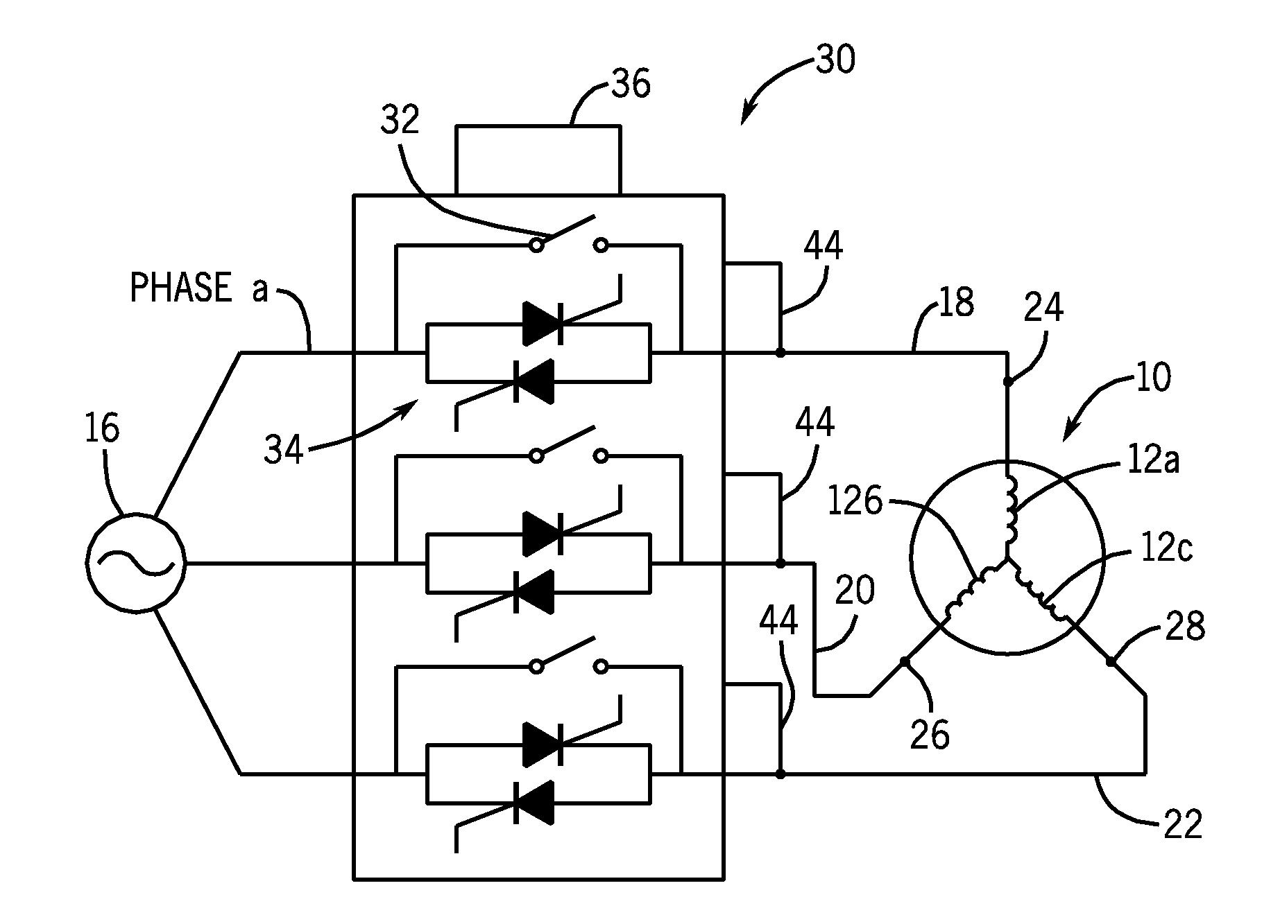 patent us7952318