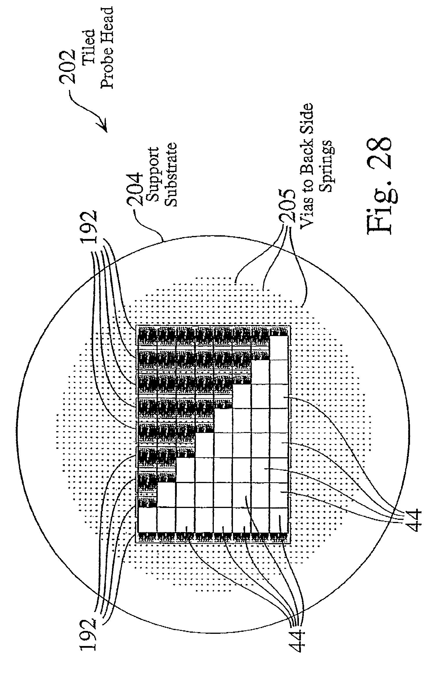 patent us7952373