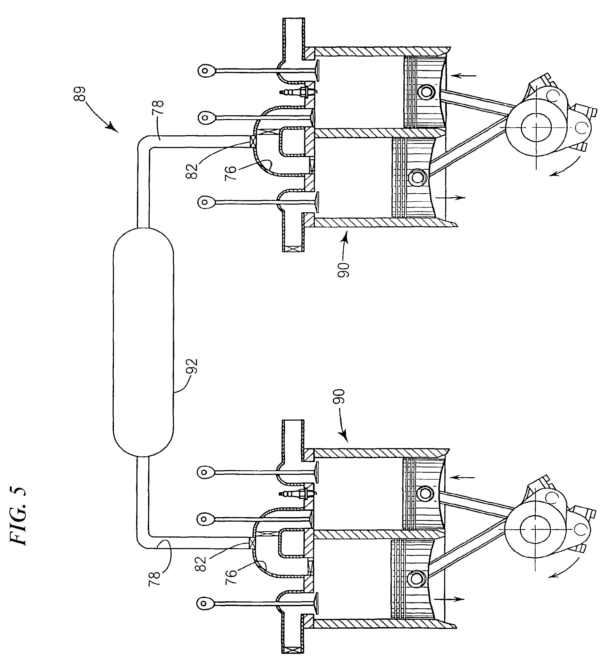 电路 电路图 电子 原理图 2315_2538