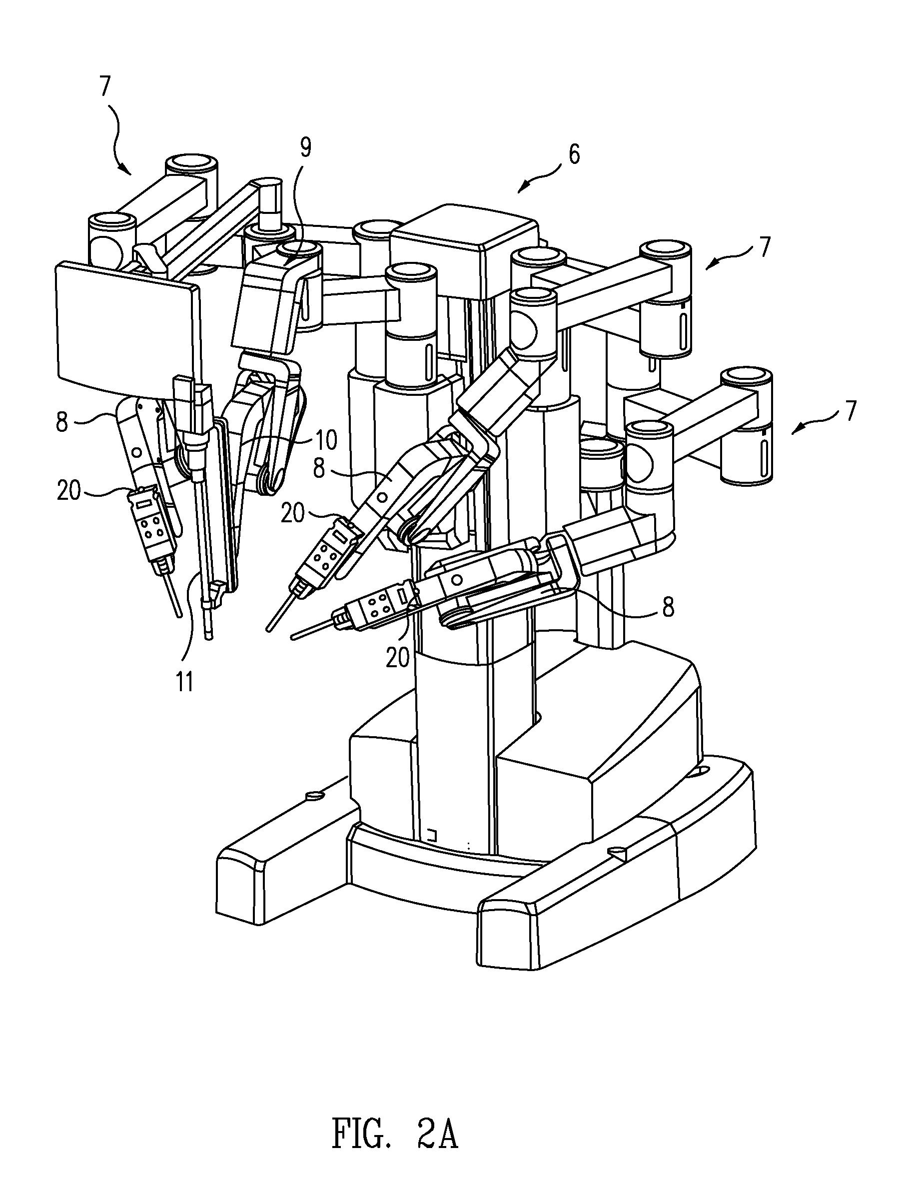 patent us7955322