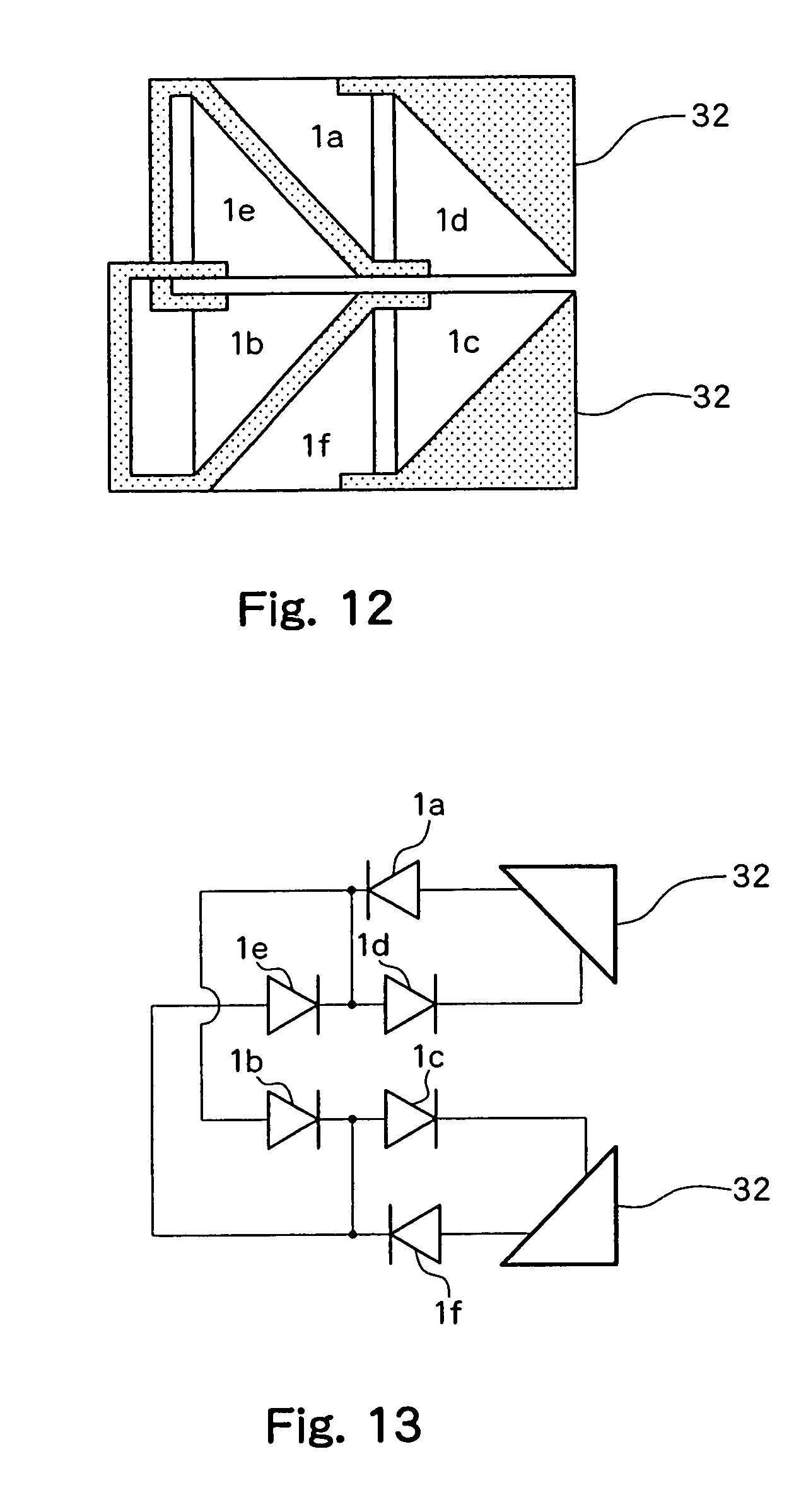 patent us7956367