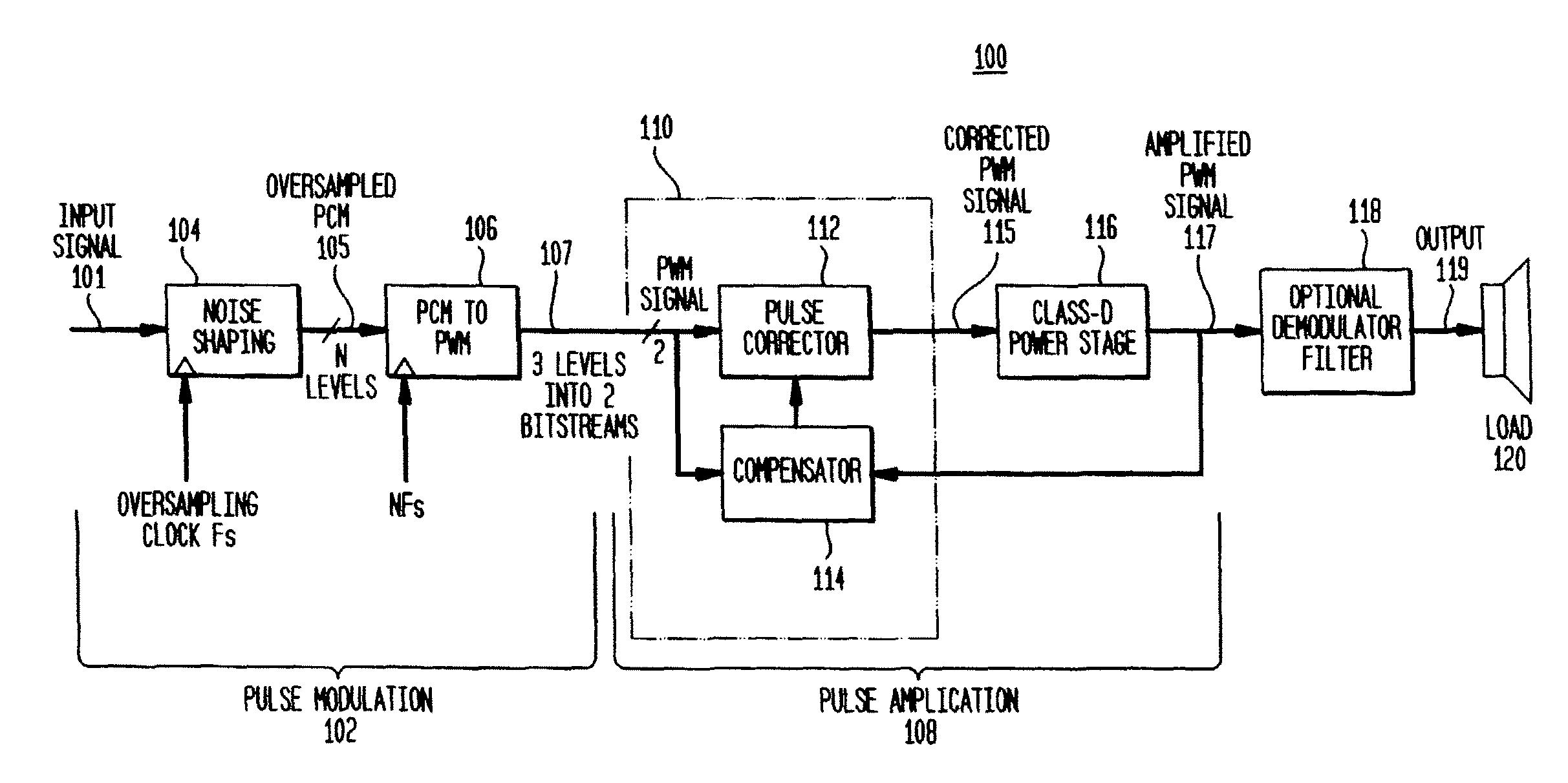 patent us7956681