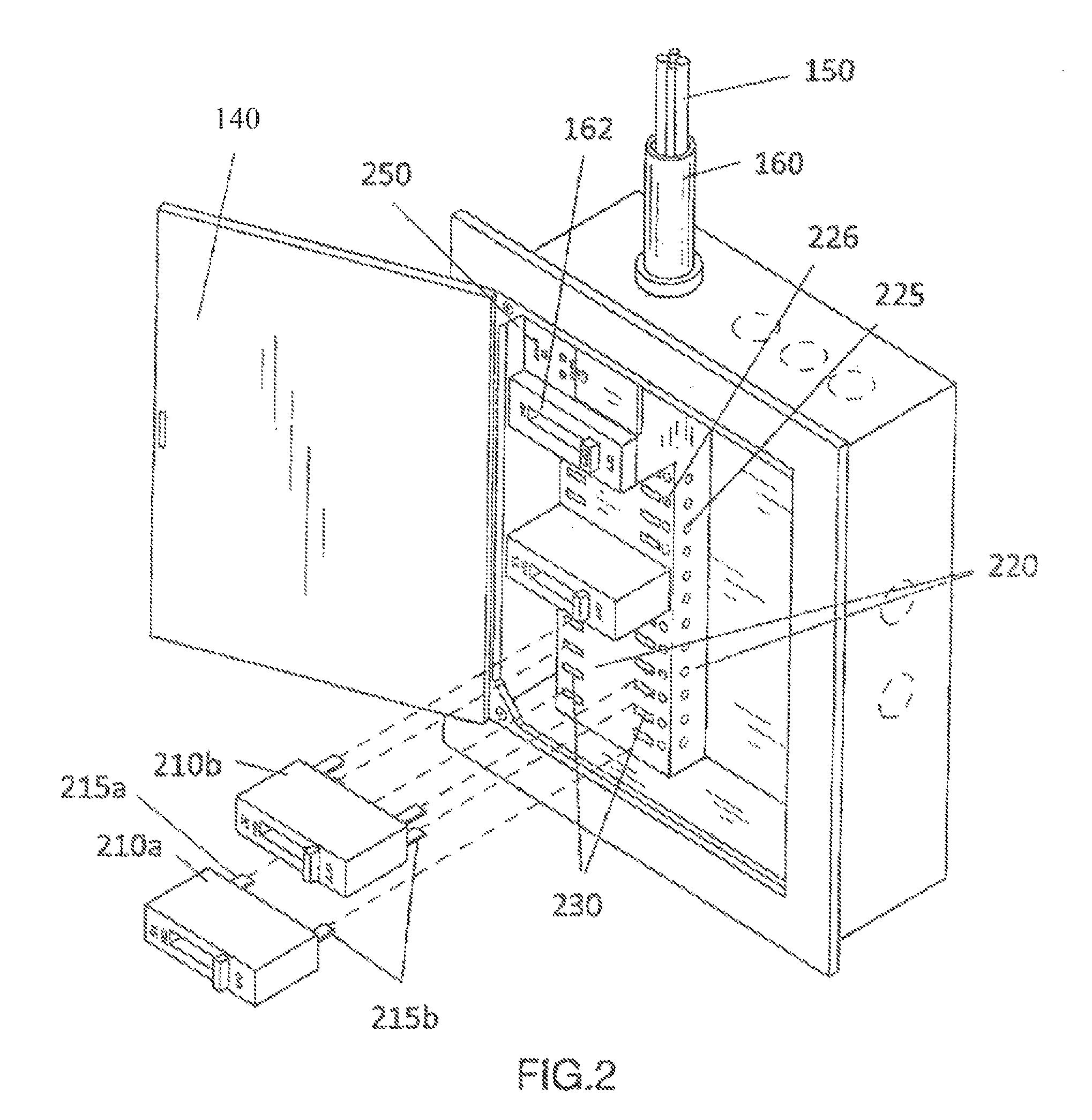 patent us7957121 - circuit breakers and circuit breaker box