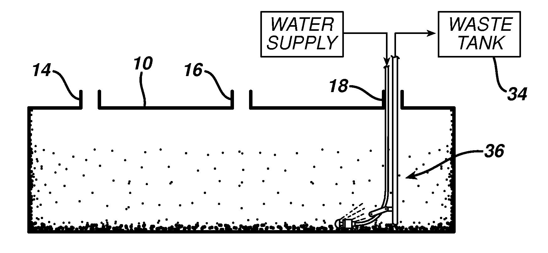 电路 电路图 电子 原理图 1745_805