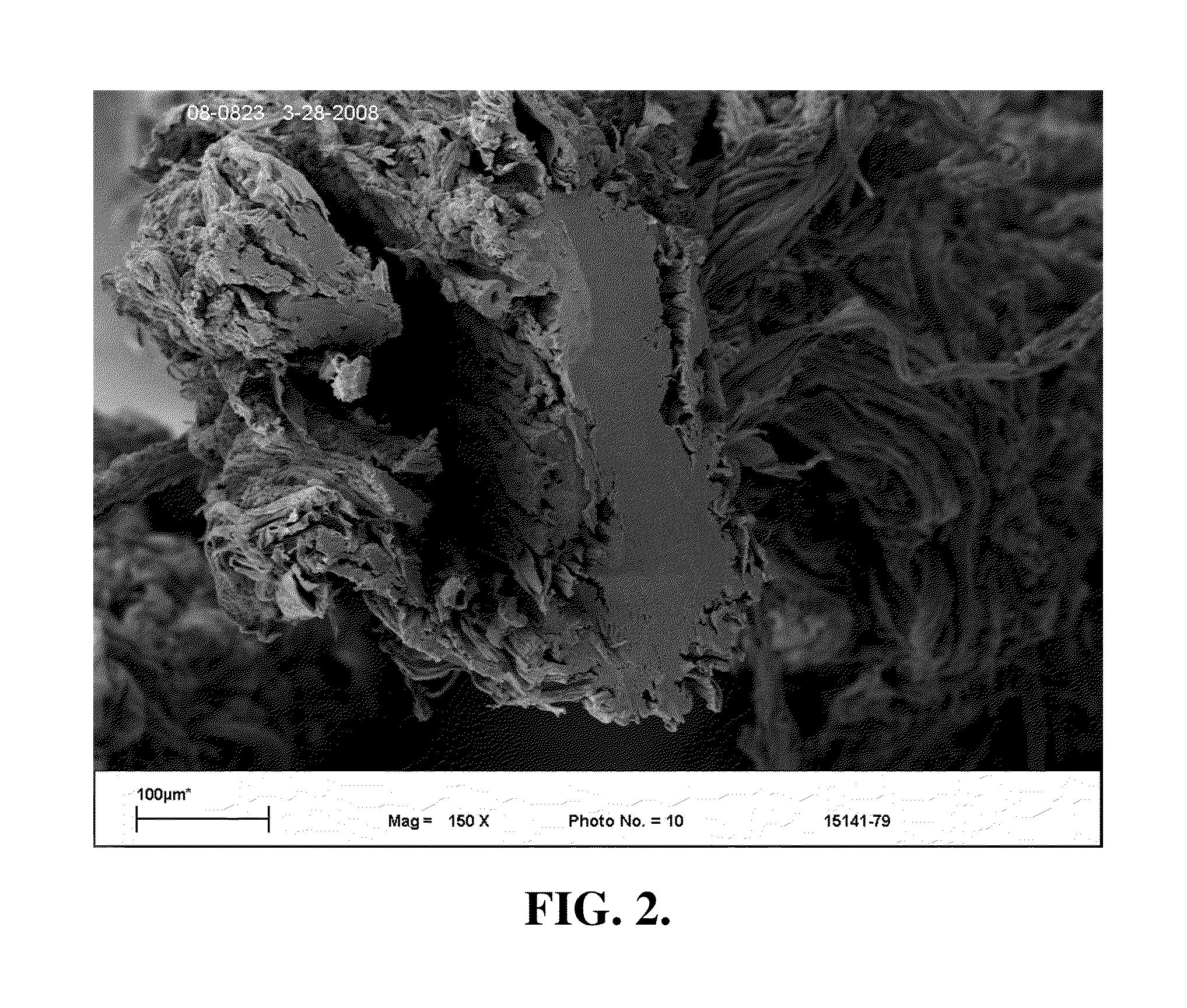 cook composites and polymer Part one introduction to polymer composites polymer composites: volume 1, first edition edited by sabu thomas, kuruvilla joseph, sant kumar malhotra, koichi goda, and meyyarappallil sadasivan sreekala.