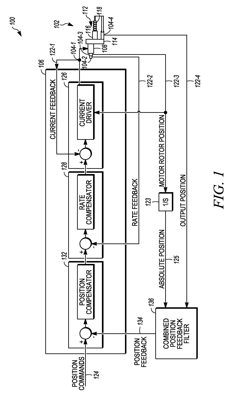 电路 电路图 电子 原理图 1805_3063 竖版 竖屏