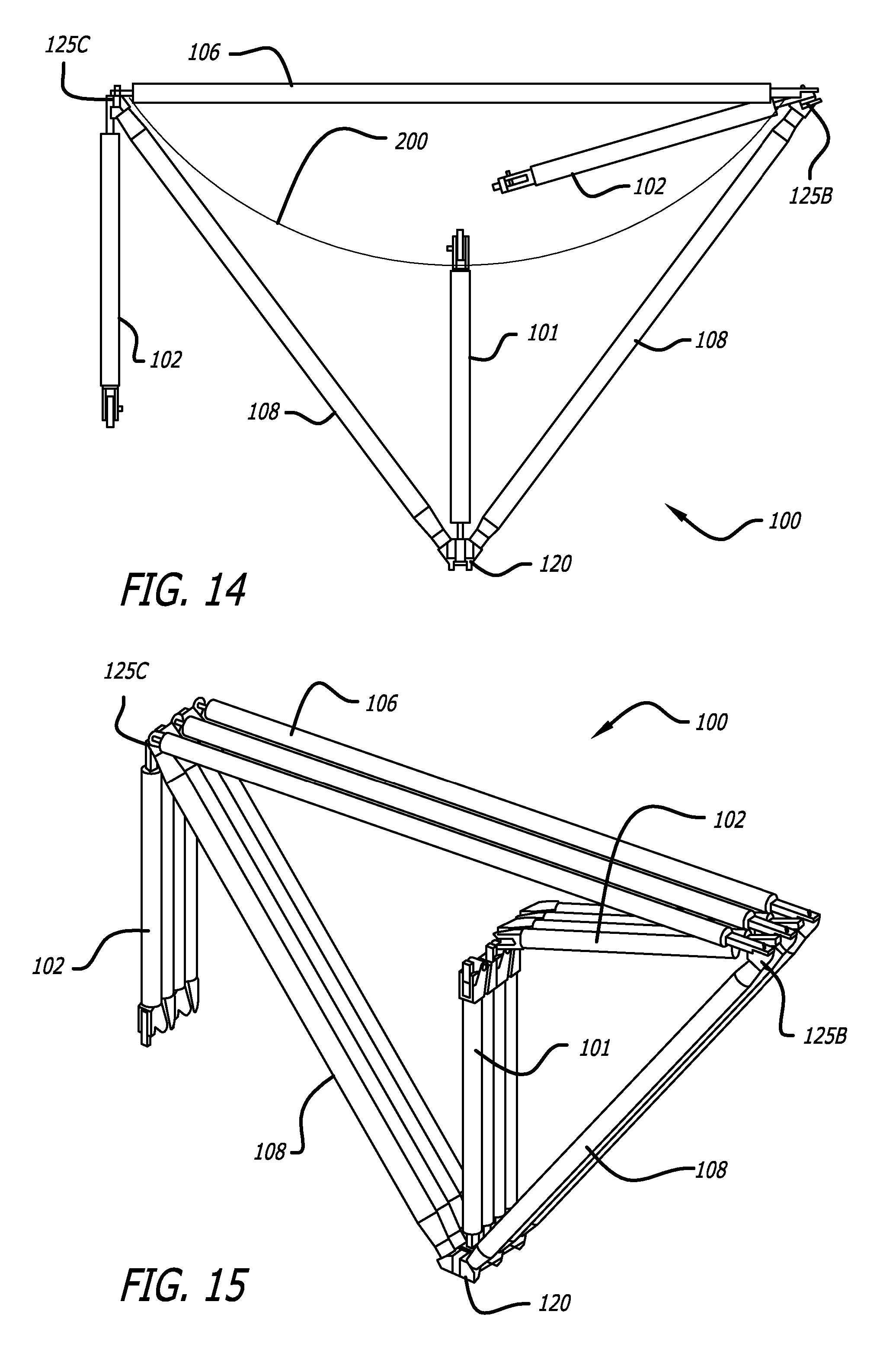 patent us7963084