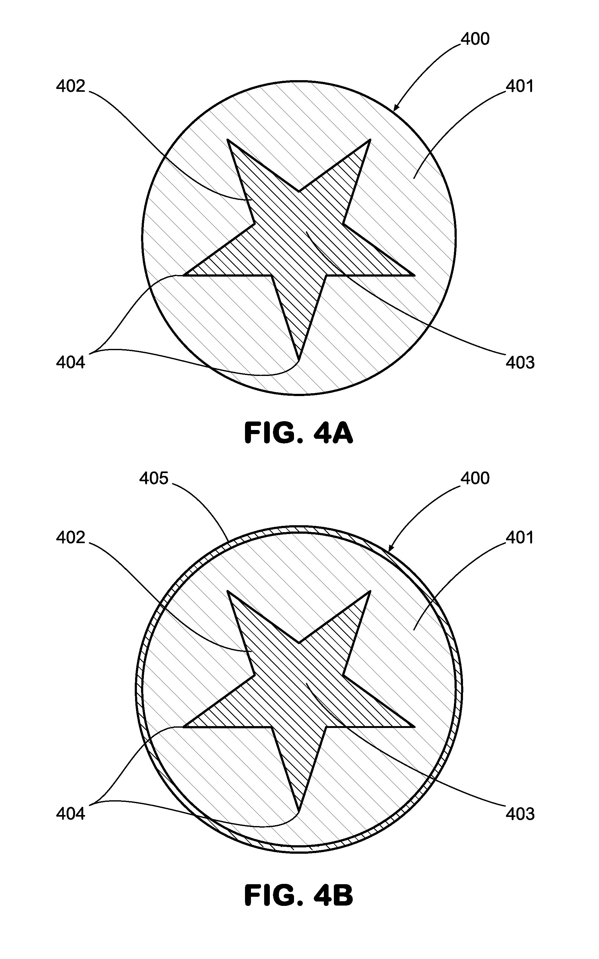 non newtonian fluid molecular structure. patent drawing non newtonian fluid molecular structure