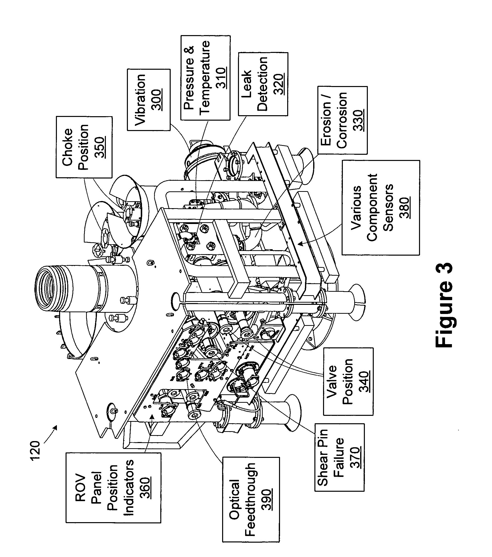 patent us7967066