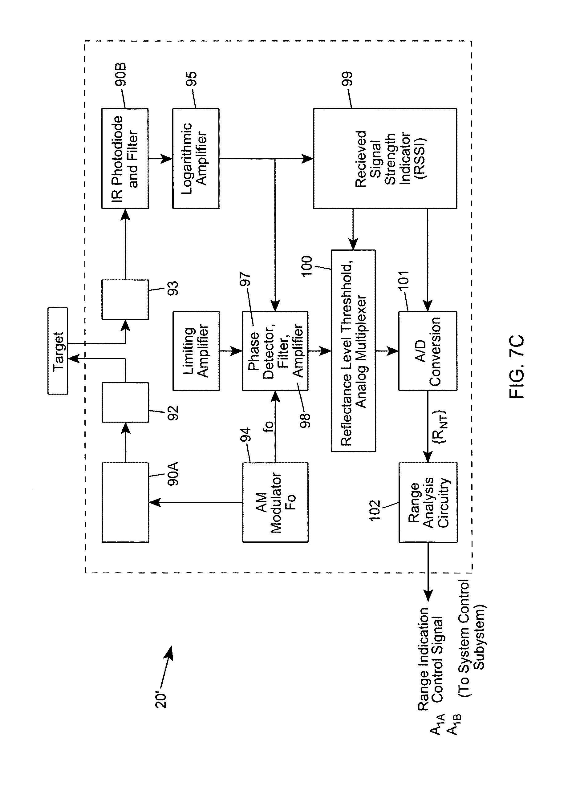 电路 电路图 电子 户型 户型图 平面图 原理图 1896_2565 竖版 竖屏