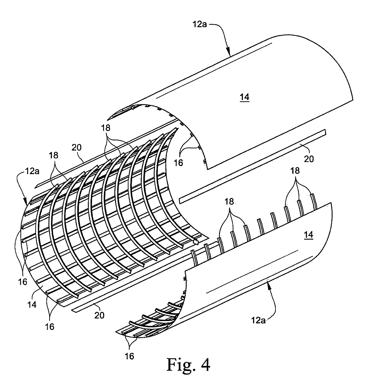patent us7967250