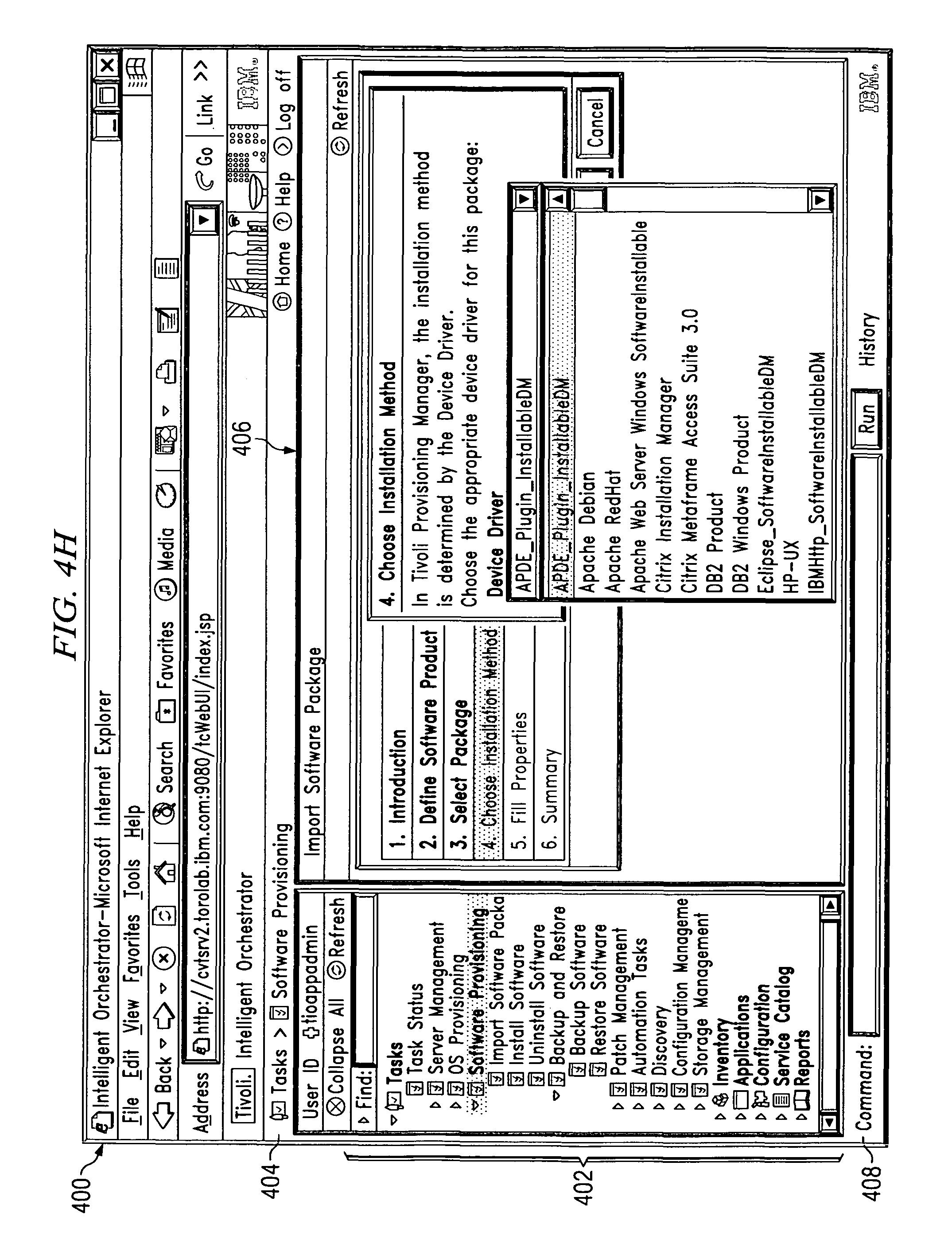 电路 电路图 电子 工程图 户型 户型图 平面图 原理图 2149_2806 竖版
