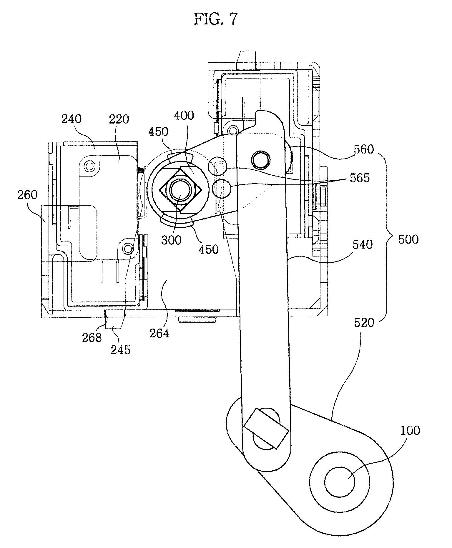 patent us7973622