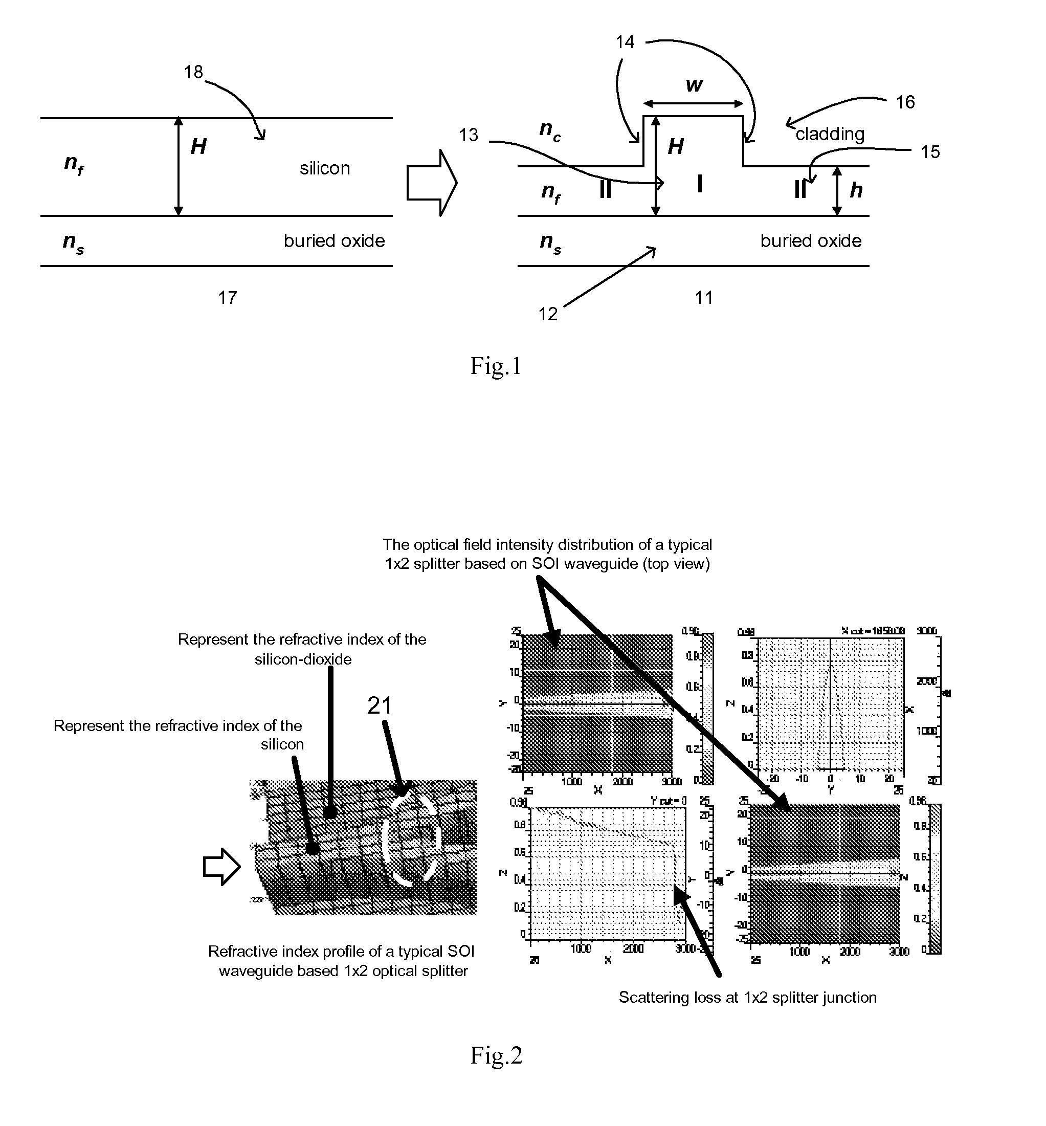 patent us7978941