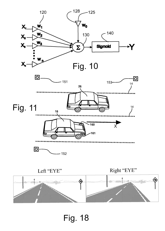 autonomous control Autonomous control for unmanned surface vehiclessurface vehicles december 8, 2016 carlconticaptusn(ret)carl conti, capt, usn (ret) spatial integrated systems, inc.