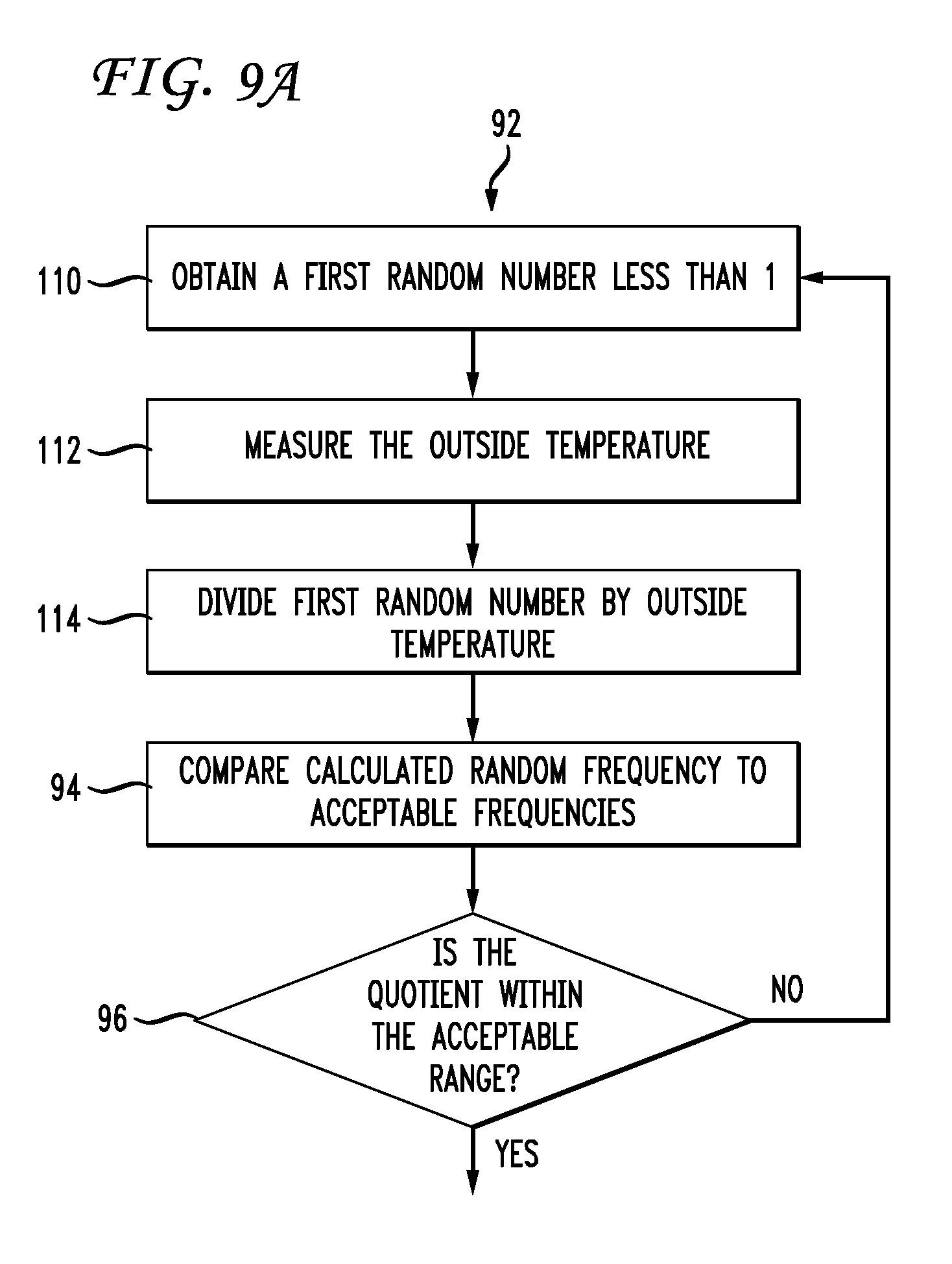 patent us7979274 method and system for preventing speech