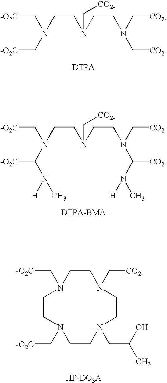 Patent Us7981928 Chemotherapy Method Using X Rays Google Patents