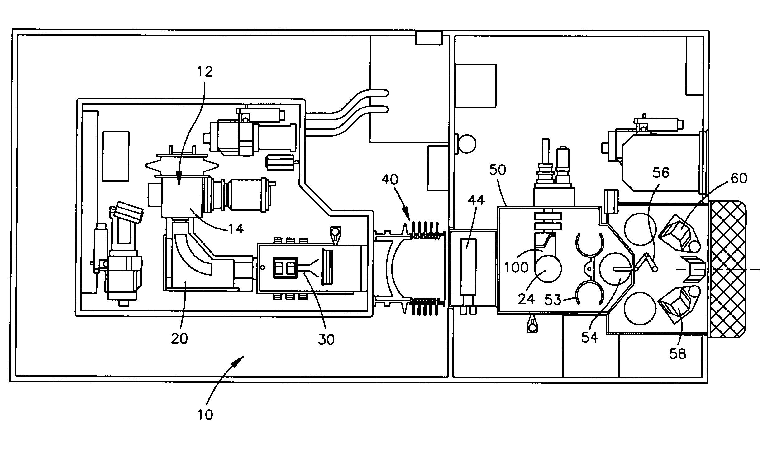 patent us7982195