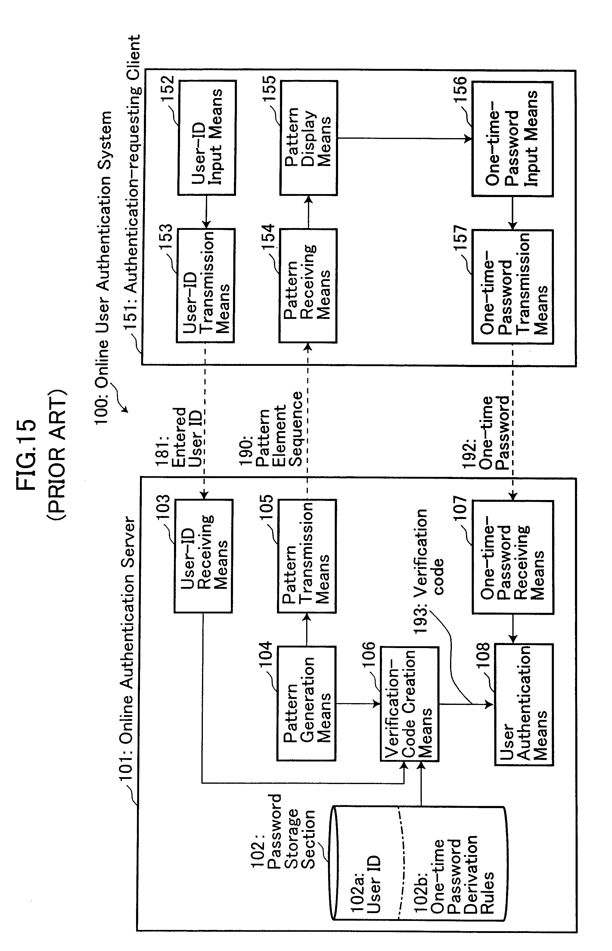 Line Drawing Algorithm Derivation : Patent us system method and program for off line