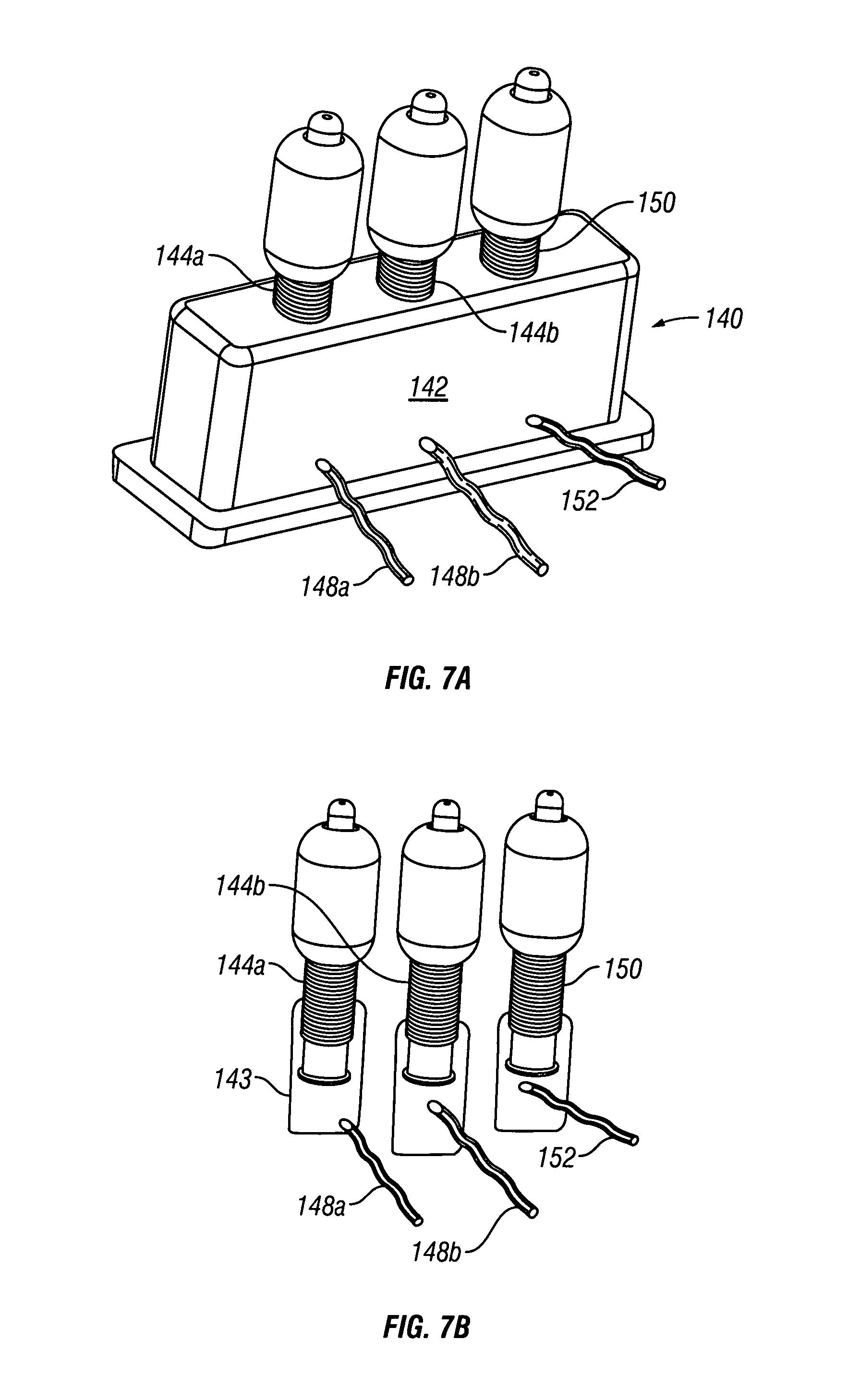 patent us7985256