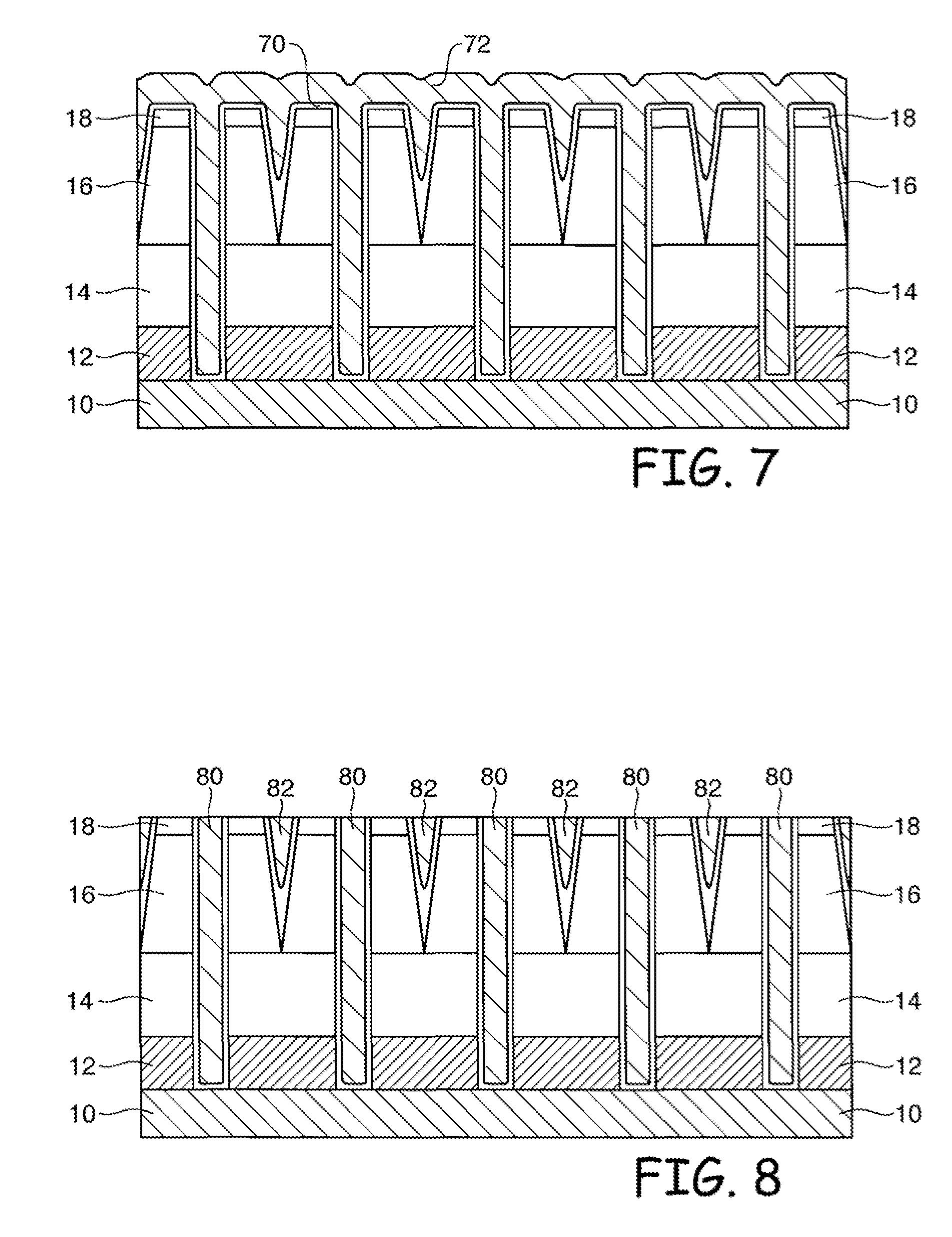 Patent US7985681